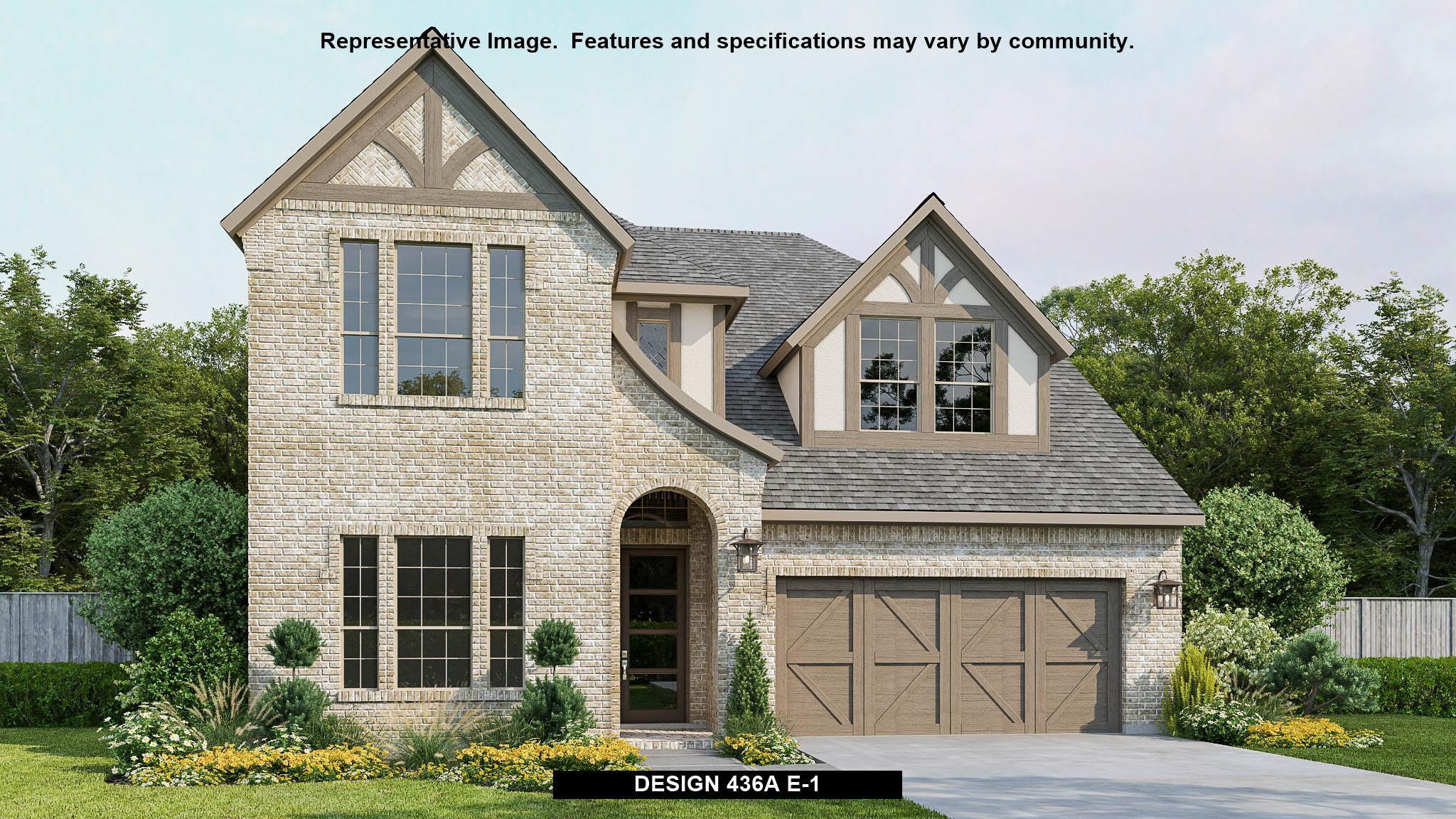 http://partners-dynamic.bdxcdn.com/Images/Homes/Perry/max1500_25488097-190413.jpg