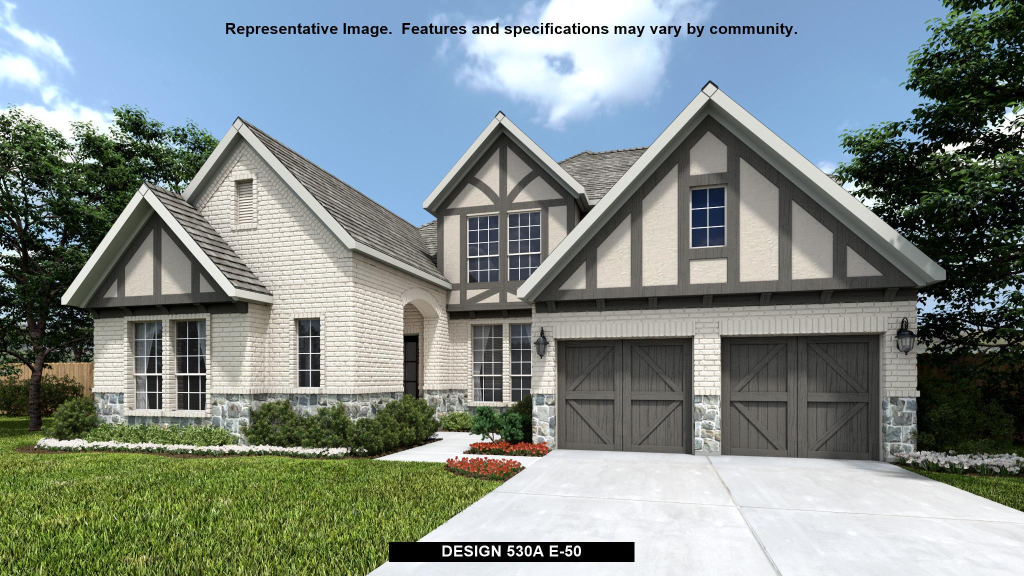 http://partners-dynamic.bdxcdn.com/Images/Homes/Perry/max1500_25614657-190413.jpg