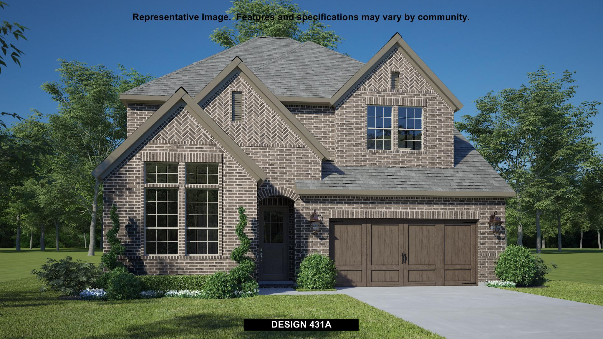 http://partners-dynamic.bdxcdn.com/Images/Homes/Perry/max1500_25614681-181202.jpg