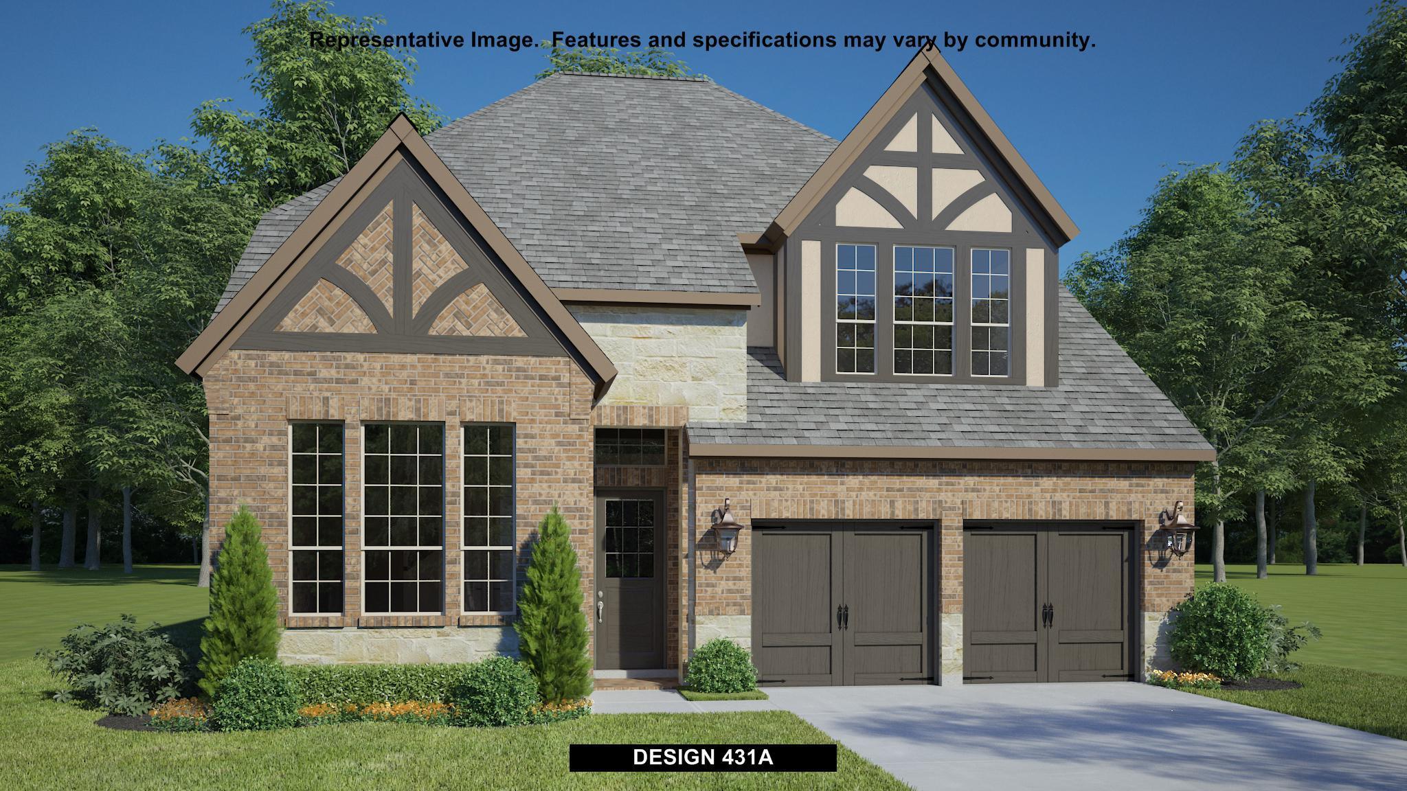 1024 DAME CAROL WAY, Carrollton, TX Homes & Land - Real Estate