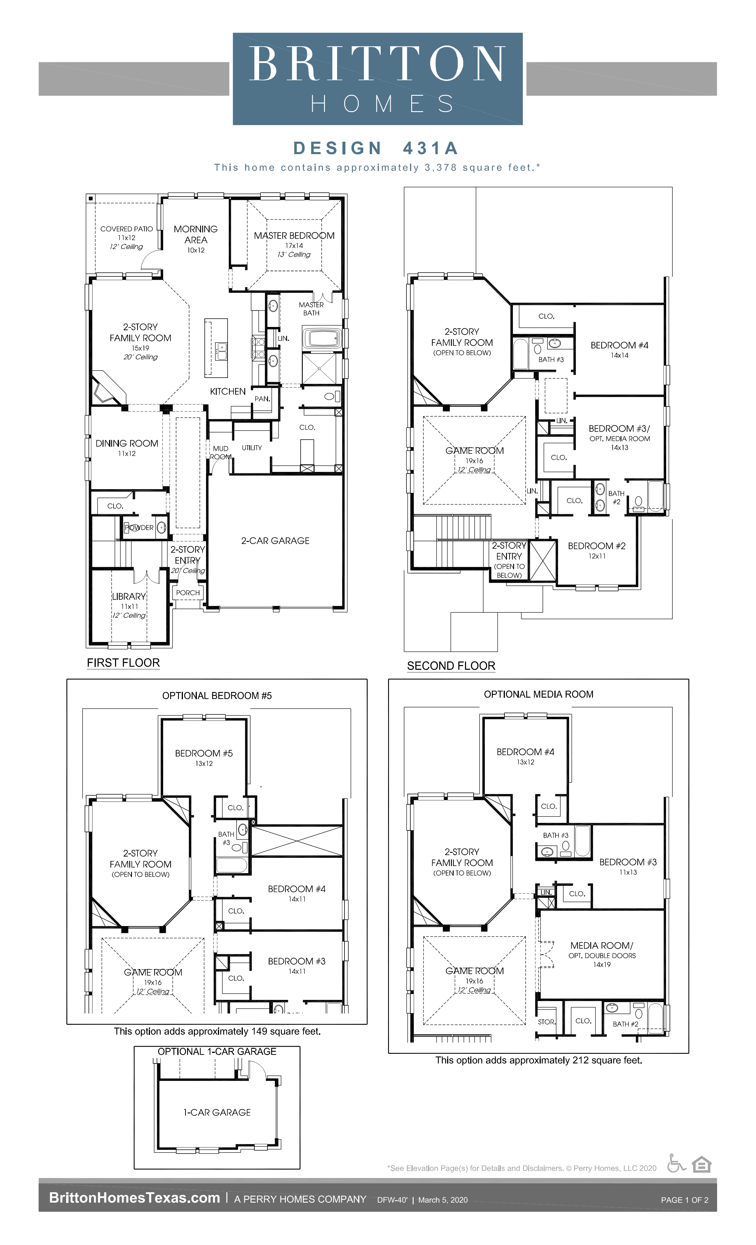 http://partners-dynamic.bdxcdn.com/Images/Homes/Perry/max1500_25614684-181202.png
