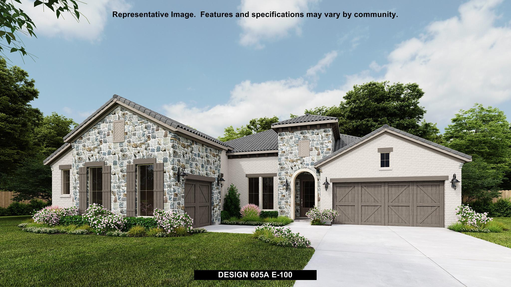 http://partners-dynamic.bdxcdn.com/Images/Homes/Perry/max1500_25614688-190803.jpg