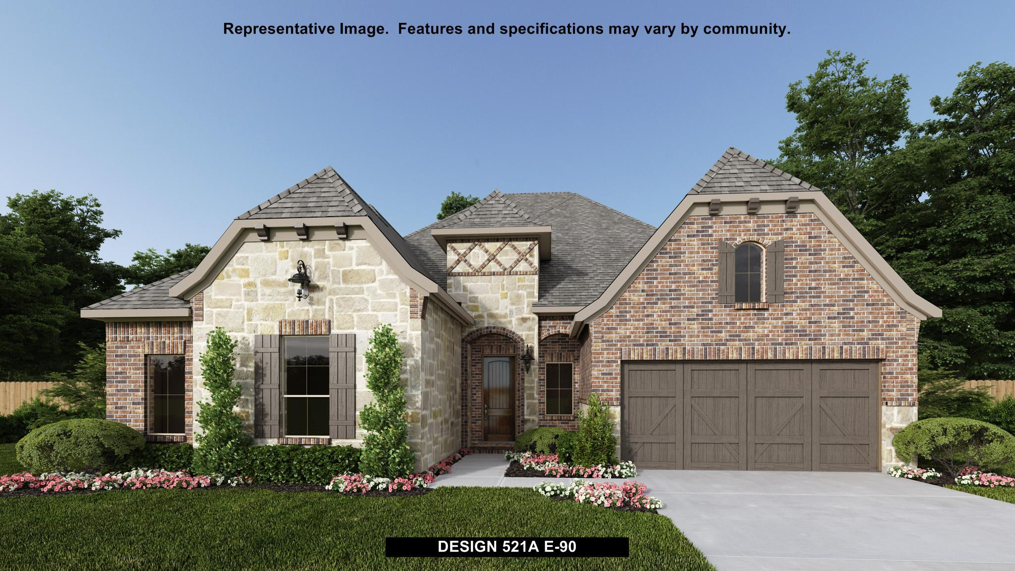 http://partners-dynamic.bdxcdn.com/Images/Homes/Perry/max1500_25642875-190608.jpg