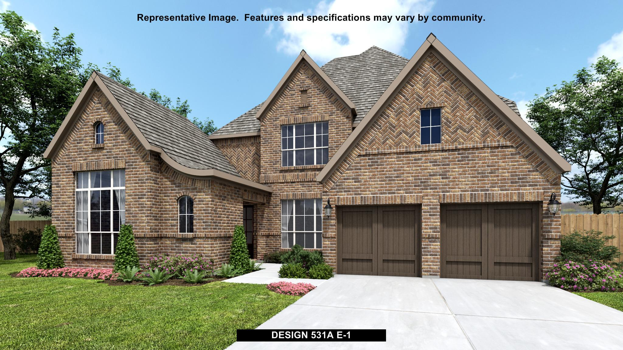 http://partners-dynamic.bdxcdn.com/Images/Homes/Perry/max1500_25658570-190413.jpg