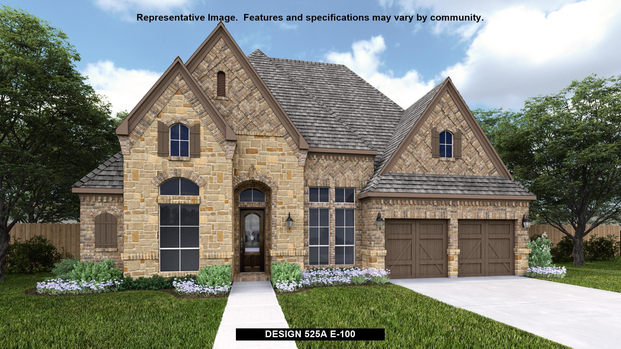 http://partners-dynamic.bdxcdn.com/Images/Homes/Perry/max1500_25672404-180902.jpg