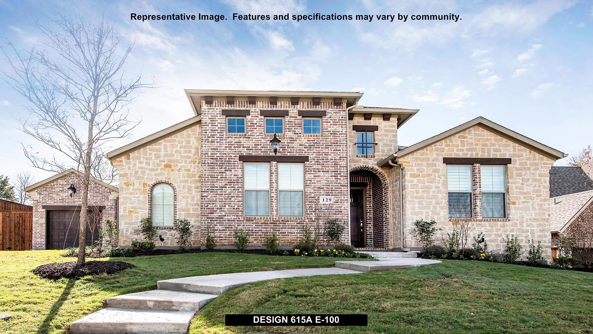 http://partners-dynamic.bdxcdn.com/Images/Homes/Perry/max1500_25742810-180804.jpg