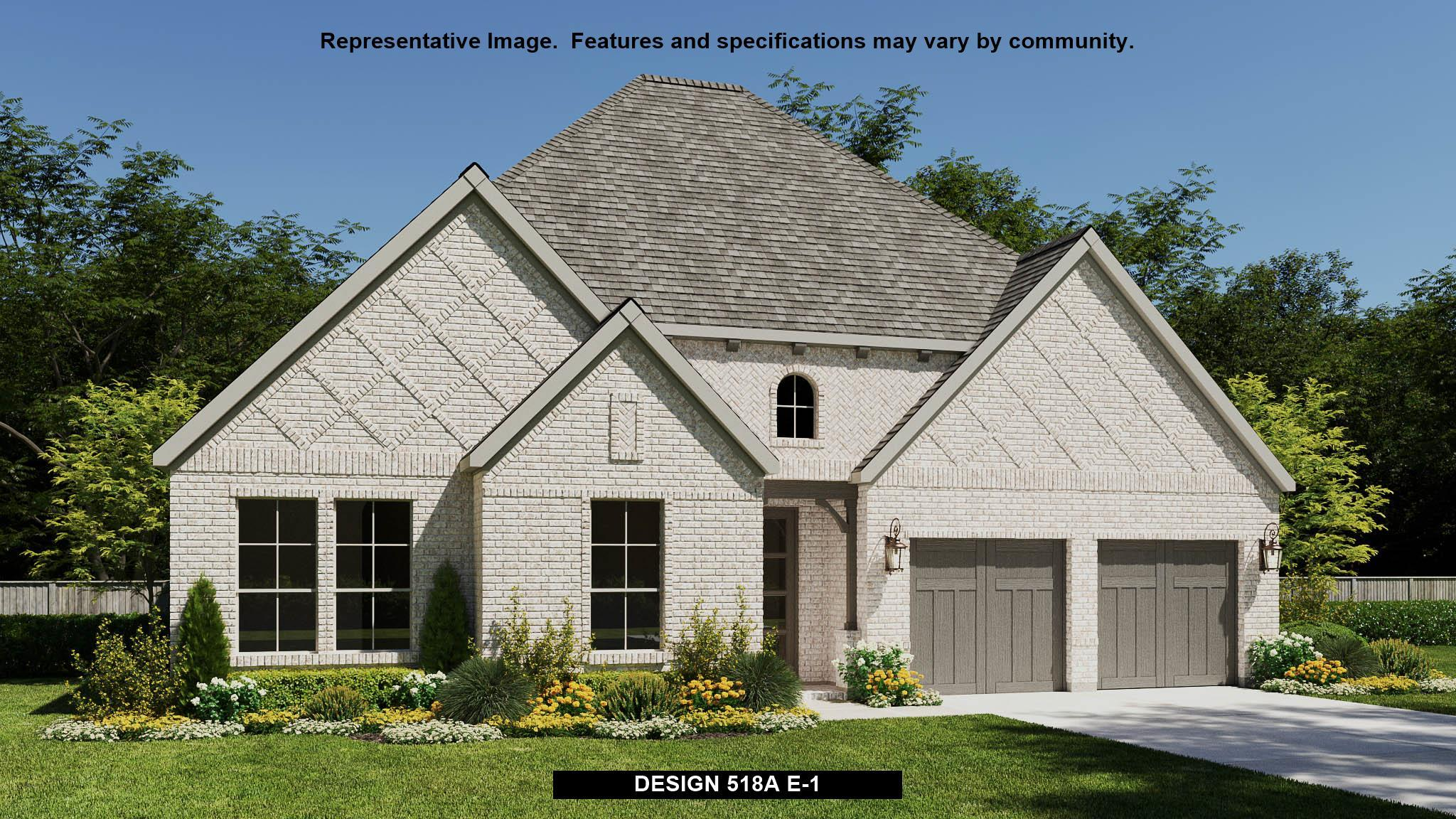 http://partners-dynamic.bdxcdn.com/Images/Homes/Perry/max1500_25742811-190330.jpg