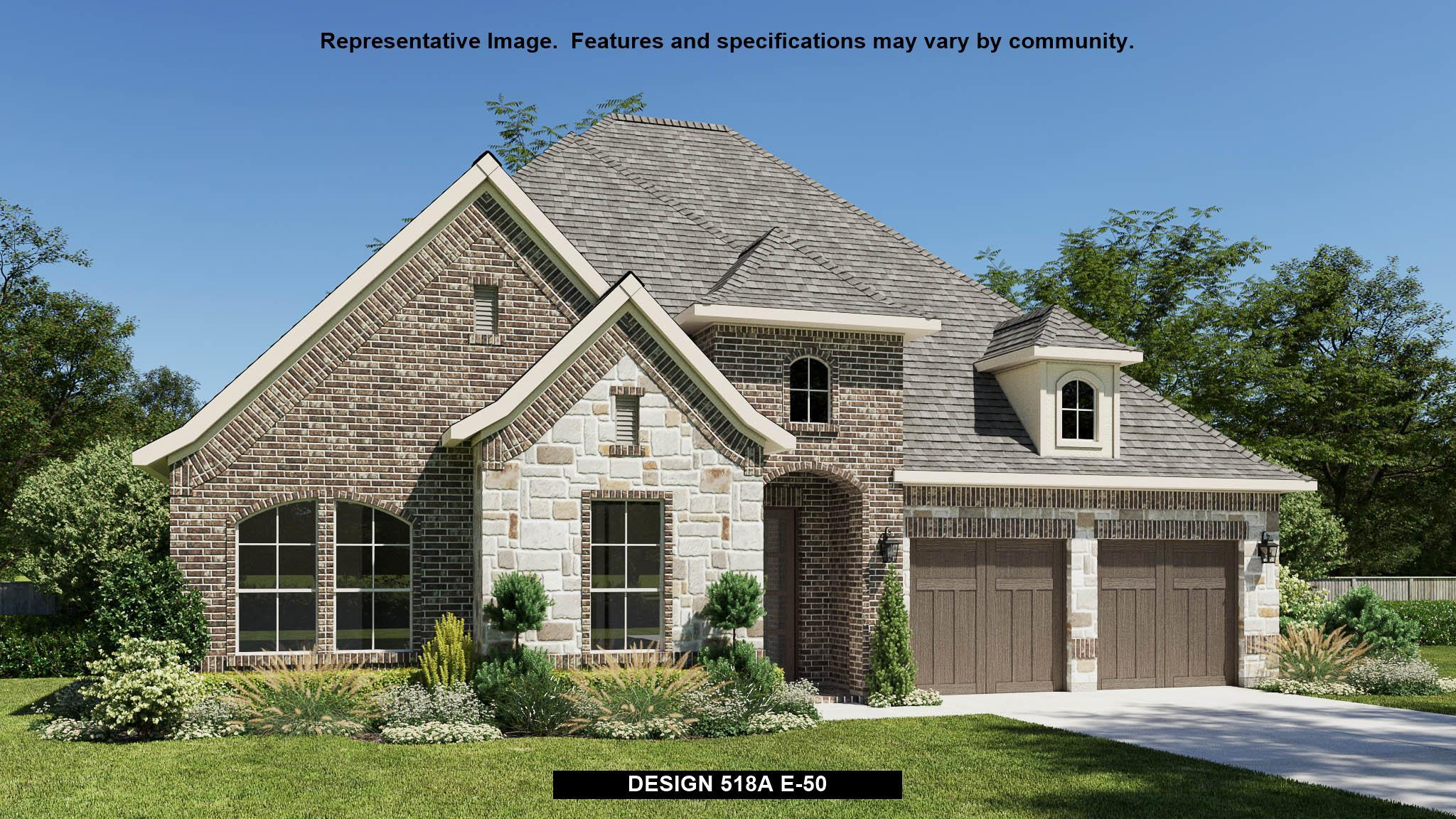 http://partners-dynamic.bdxcdn.com/Images/Homes/Perry/max1500_25742812-190330.jpg