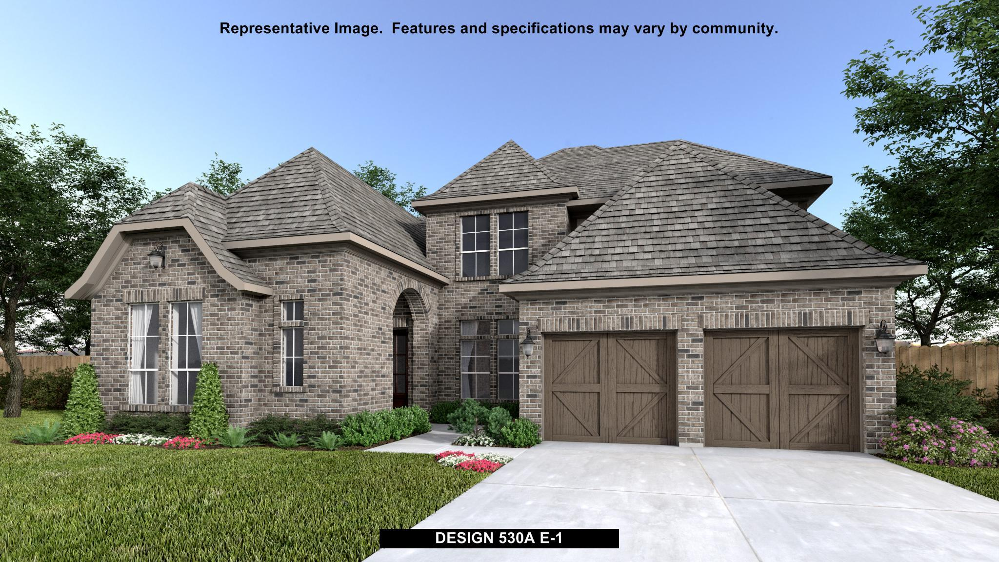 http://partners-dynamic.bdxcdn.com/Images/Homes/Perry/max1500_25742818-190413.jpg