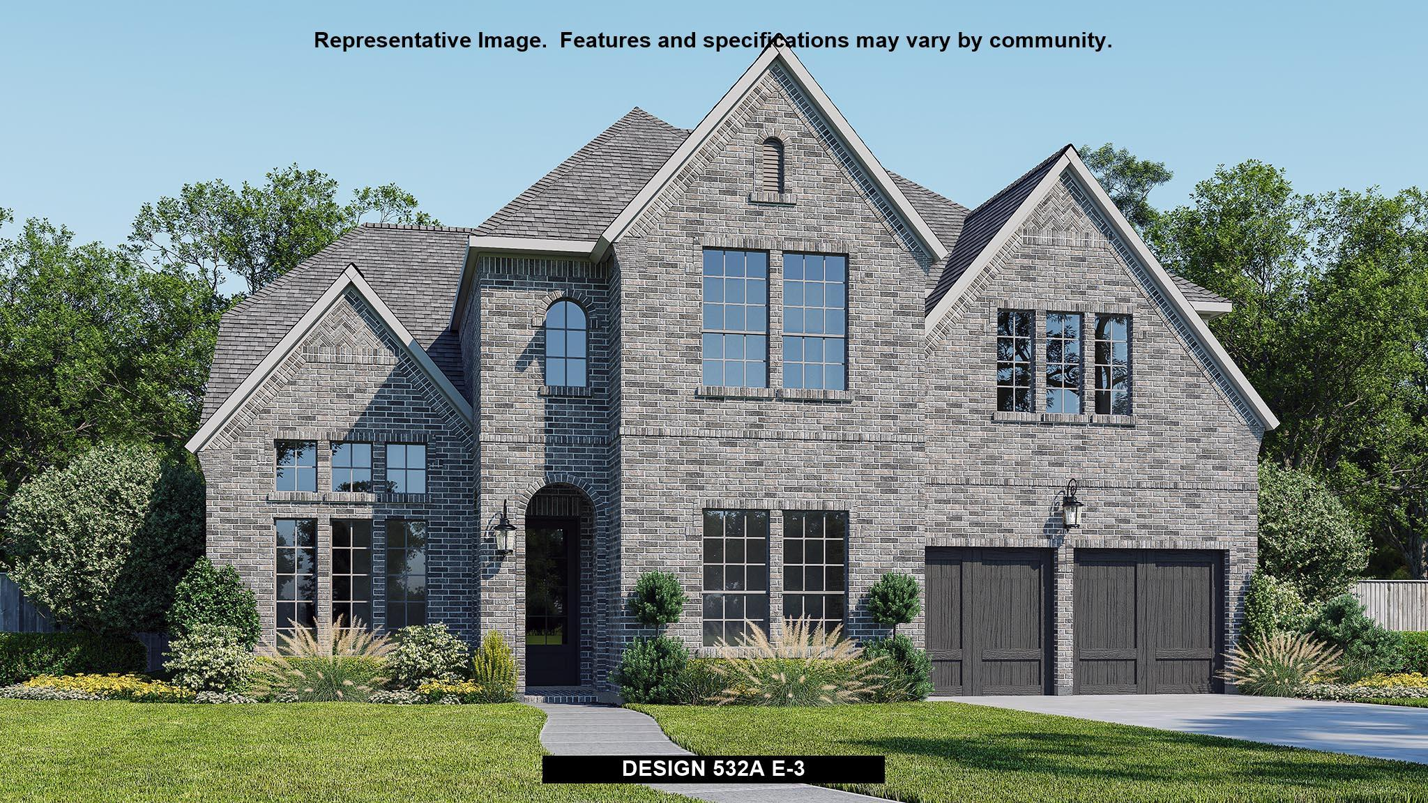 http://partners-dynamic.bdxcdn.com/Images/Homes/Perry/max1500_25742821-190330.jpg