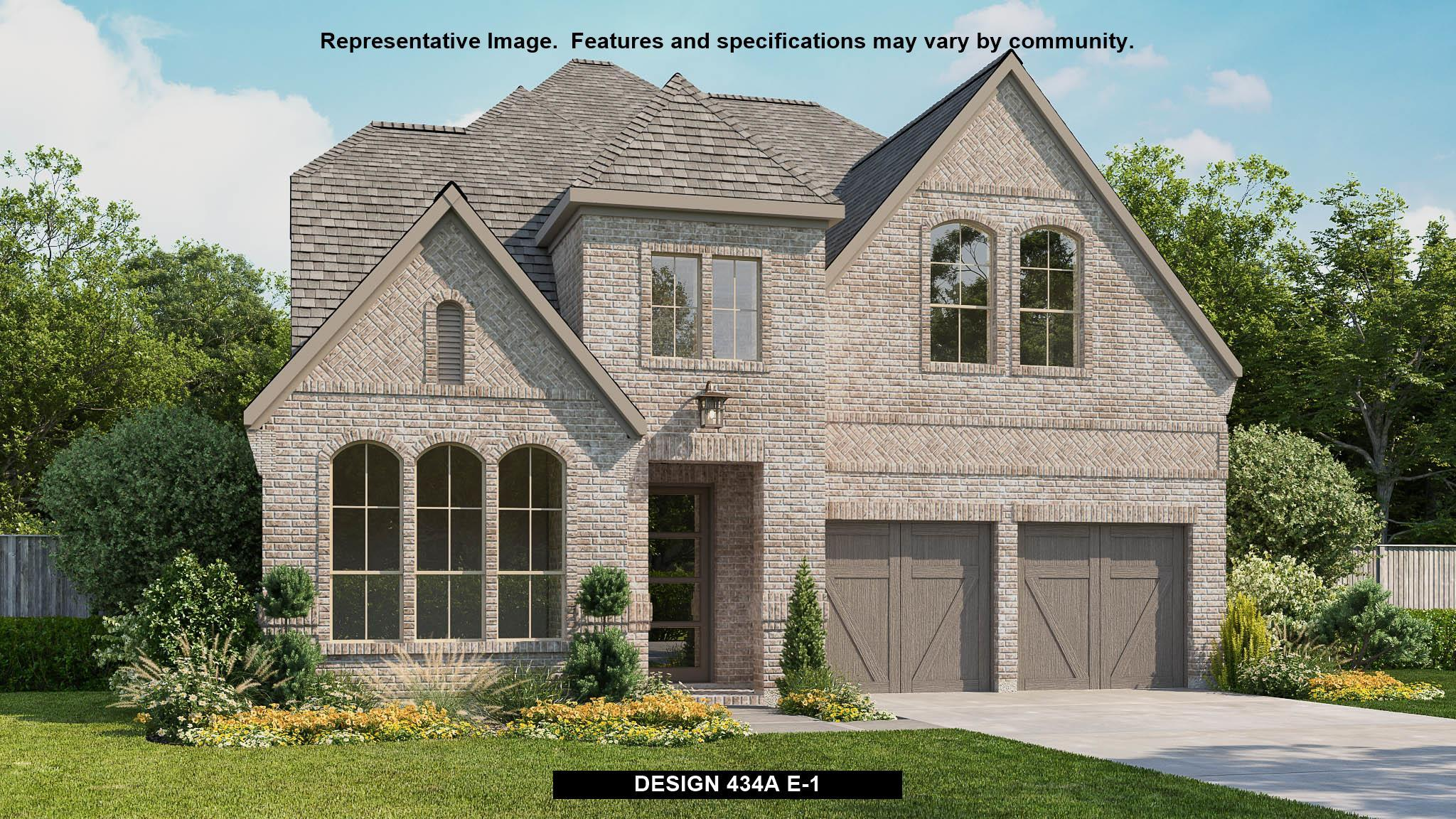 http://partners-dynamic.bdxcdn.com/Images/Homes/Perry/max1500_25742865-180801.jpg