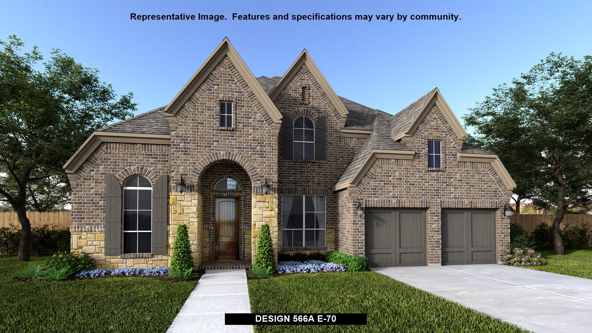 http://partners-dynamic.bdxcdn.com/Images/Homes/Perry/max1500_25757988-190330.jpg