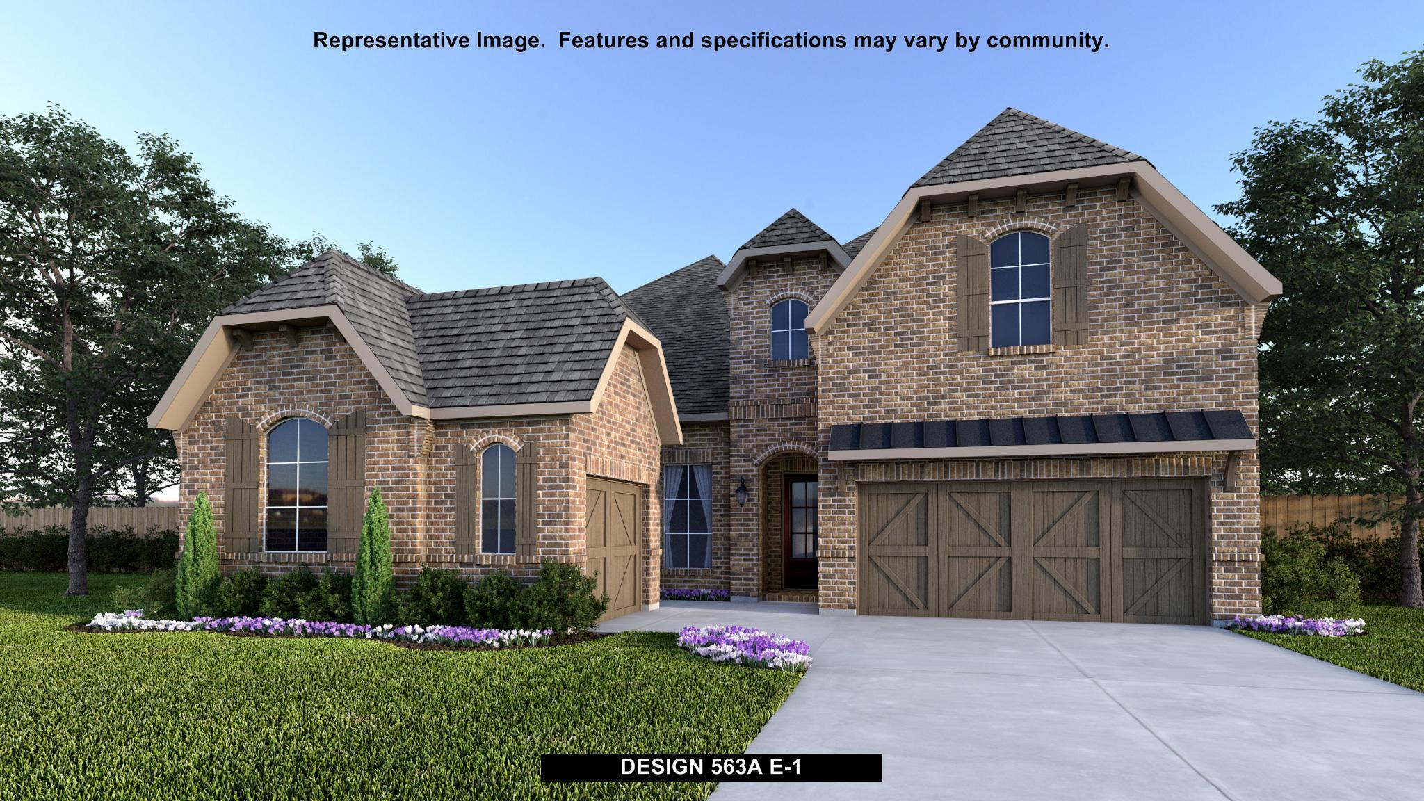 http://partners-dynamic.bdxcdn.com/Images/Homes/Perry/max1500_25779974-190427.jpg