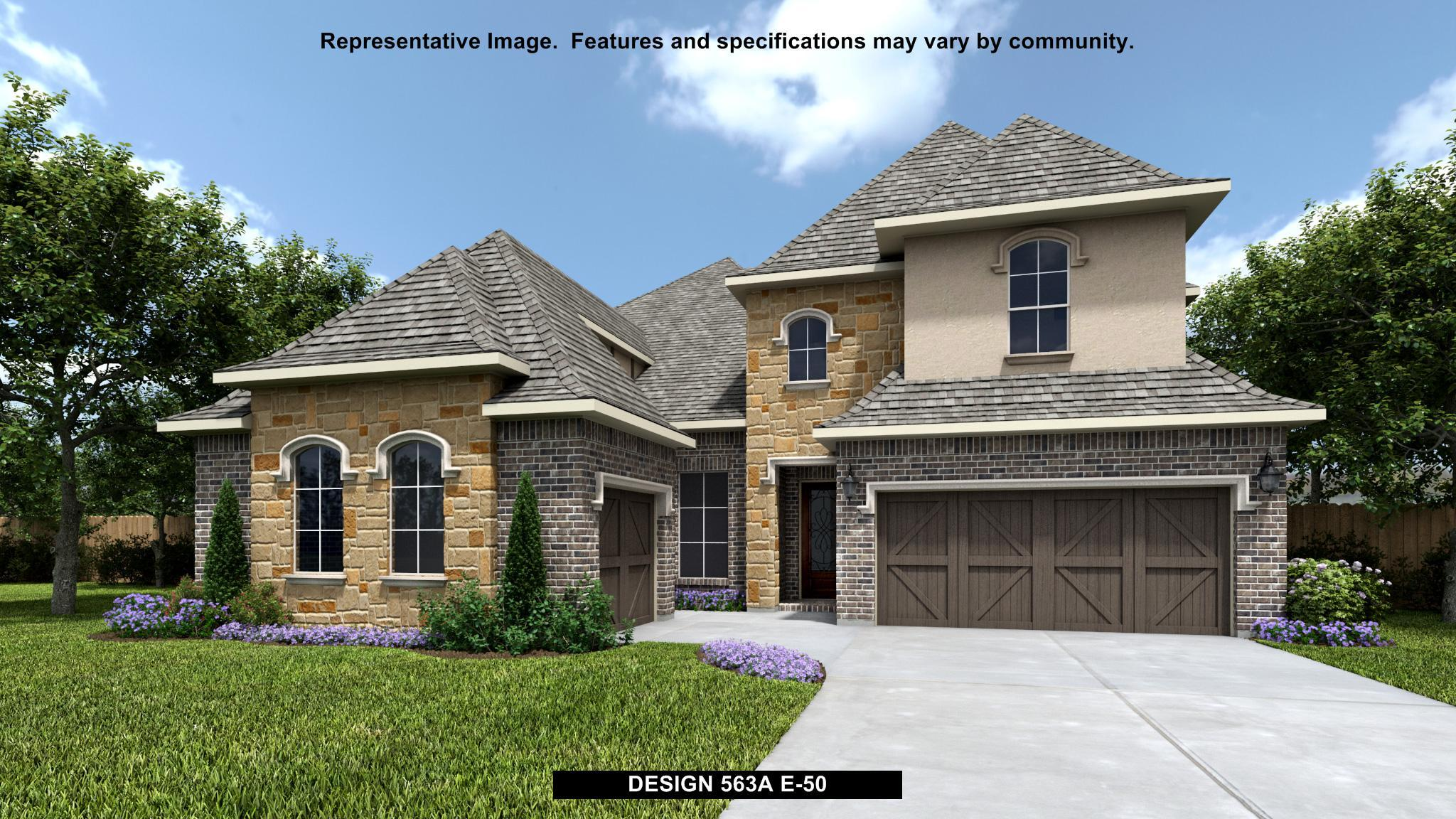 http://partners-dynamic.bdxcdn.com/Images/Homes/Perry/max1500_25779975-190427.jpg