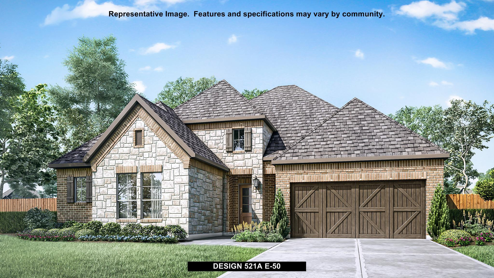 http://partners-dynamic.bdxcdn.com/Images/Homes/Perry/max1500_25864764-190427.jpg