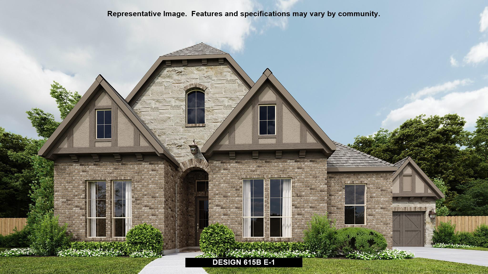 http://partners-dynamic.bdxcdn.com/Images/Homes/Perry/max1500_25902469-190706.jpg