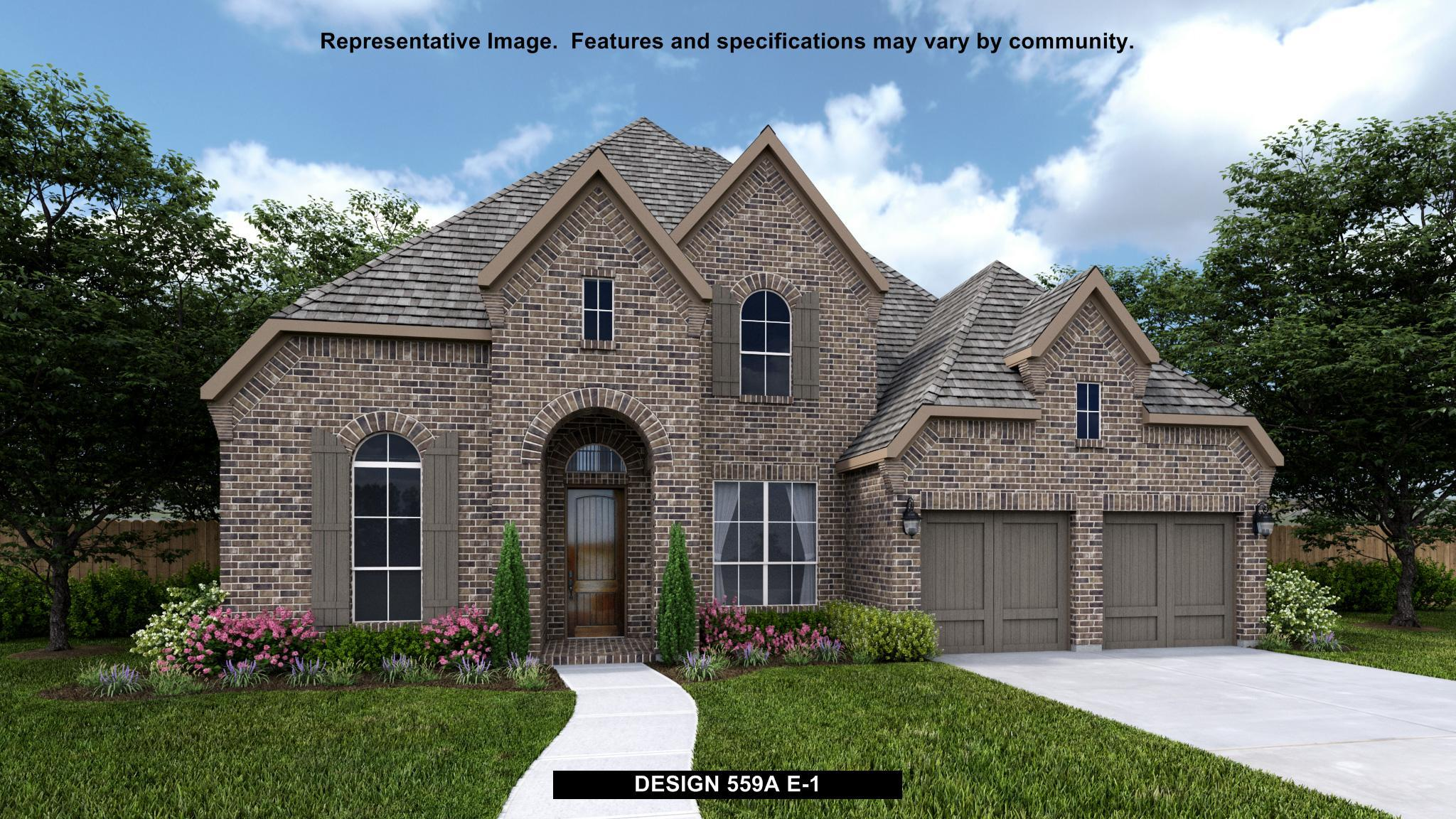 http://partners-dynamic.bdxcdn.com/Images/Homes/Perry/max1500_26095279-190427.jpg