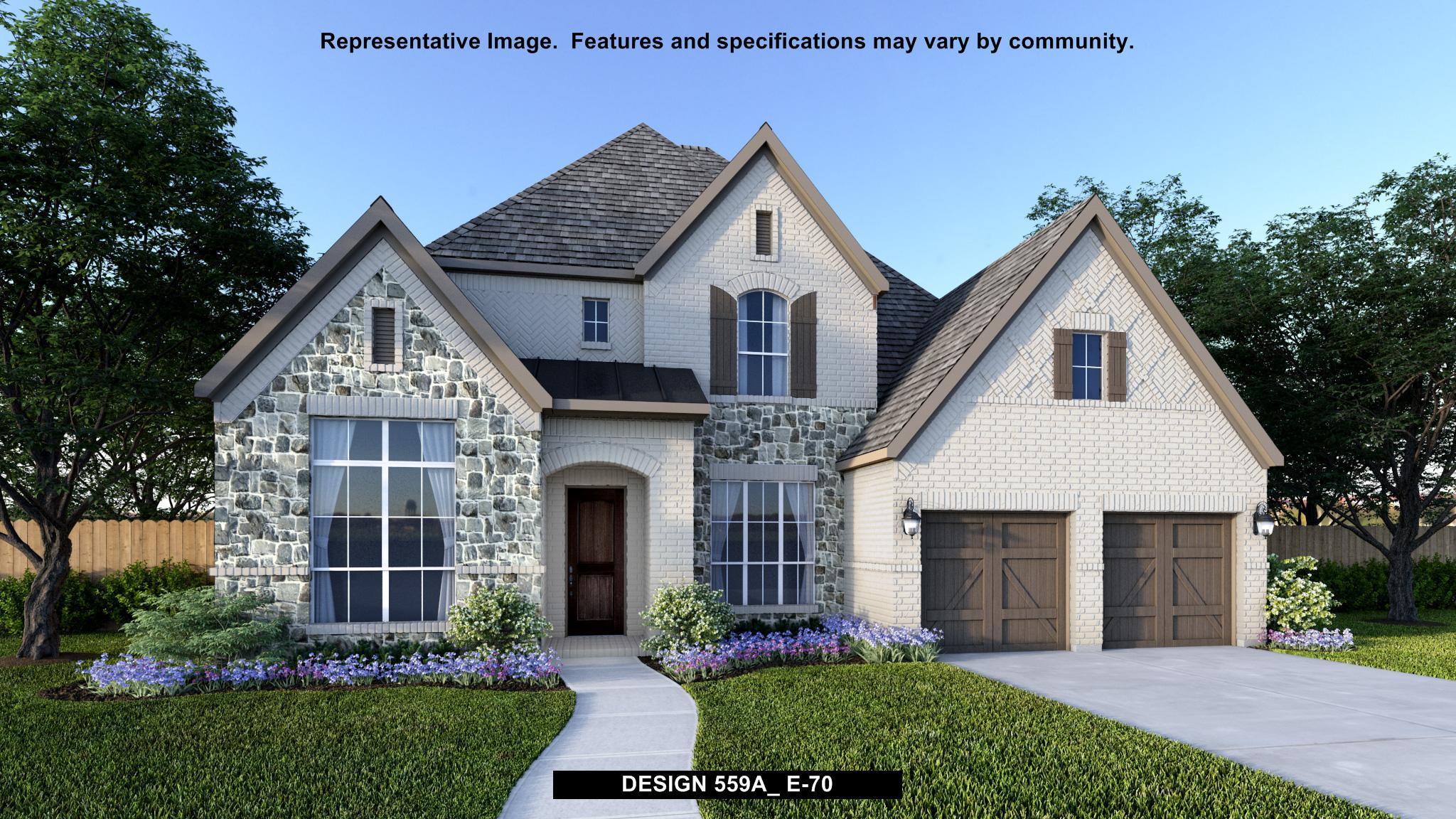 http://partners-dynamic.bdxcdn.com/Images/Homes/Perry/max1500_26095280-190427.jpg