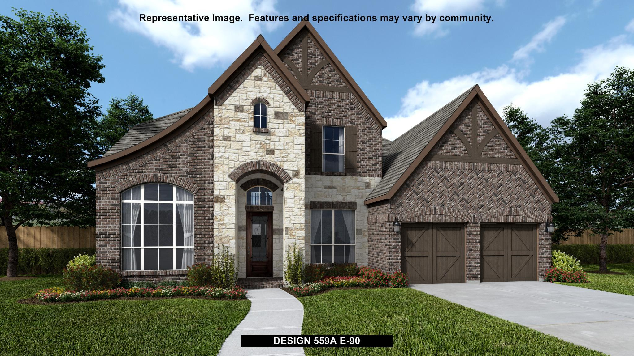 http://partners-dynamic.bdxcdn.com/Images/Homes/Perry/max1500_26095281-190124.jpg