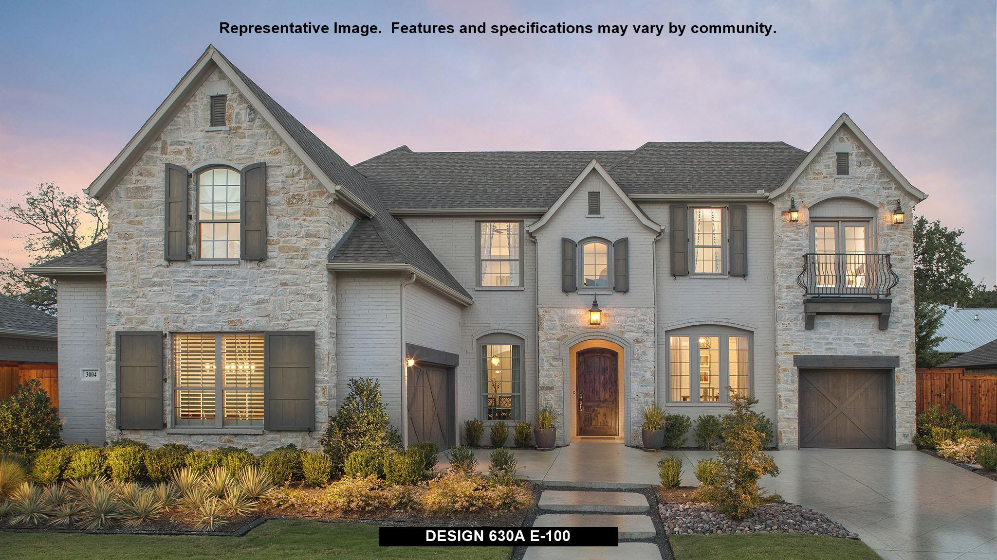 http://partners-dynamic.bdxcdn.com/Images/Homes/Perry/max1500_26278631-190817.jpg