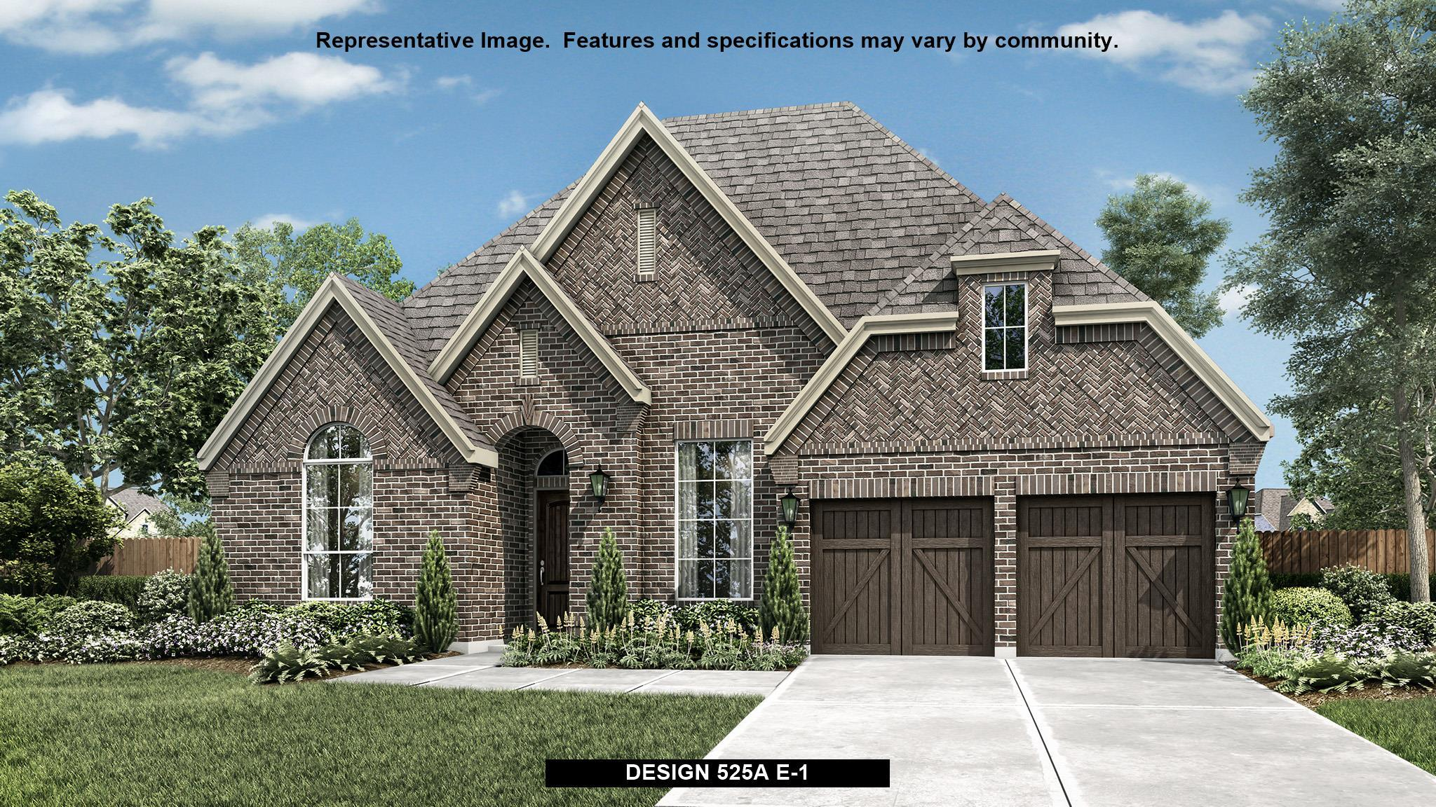 http://partners-dynamic.bdxcdn.com/Images/Homes/Perry/max1500_26427414-190511.jpg