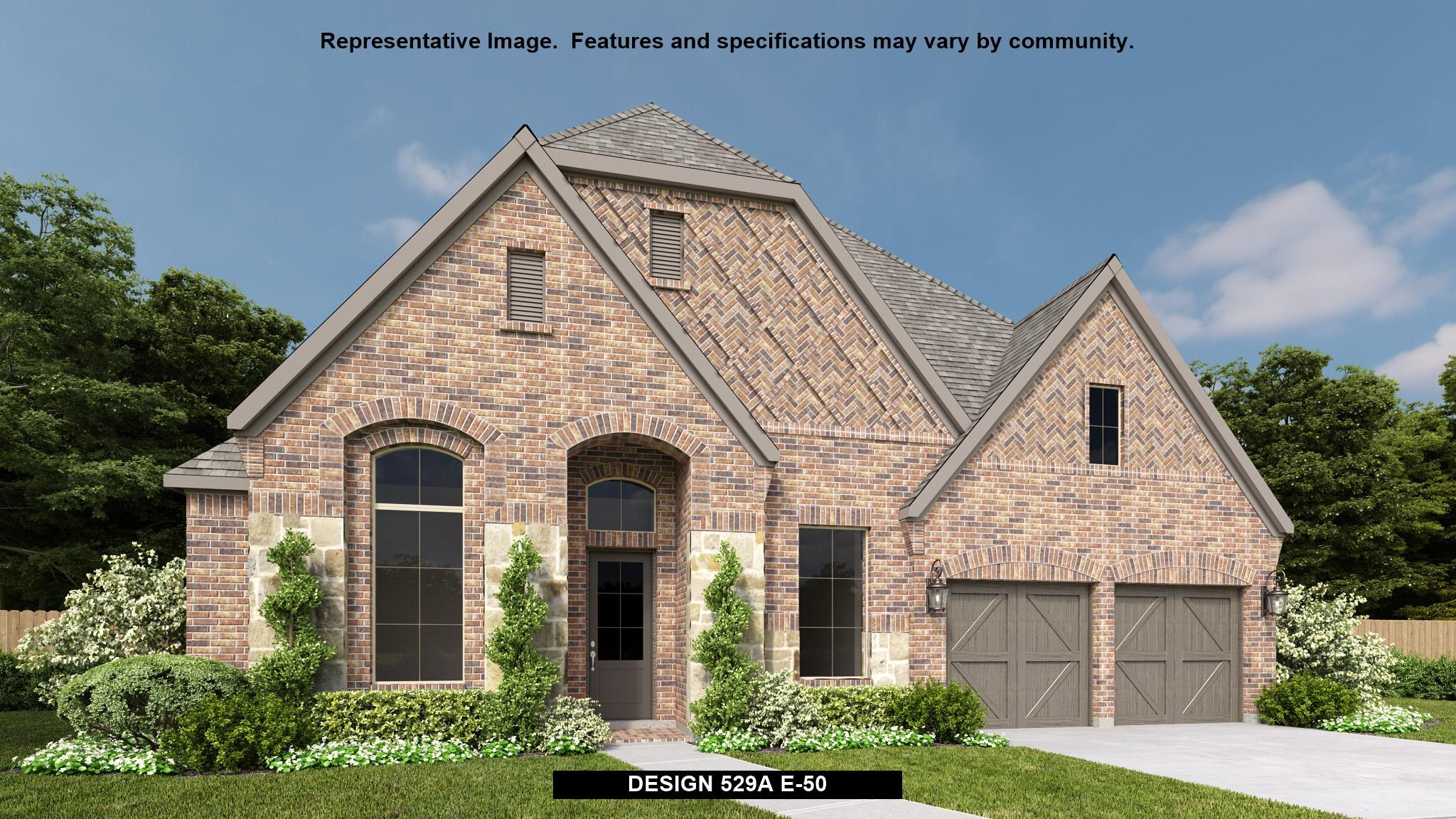http://partners-dynamic.bdxcdn.com/Images/Homes/Perry/max1500_26427436-190511.jpg