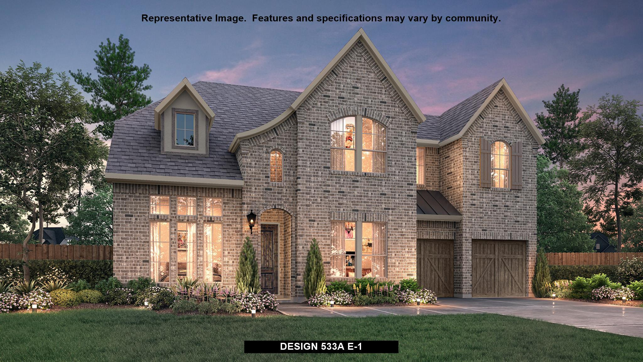 http://partners-dynamic.bdxcdn.com/Images/Homes/Perry/max1500_26427464-190907.jpg