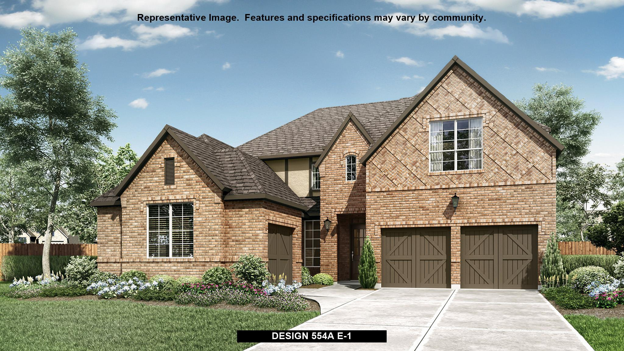 http://partners-dynamic.bdxcdn.com/Images/Homes/Perry/max1500_26427495-190427.jpg