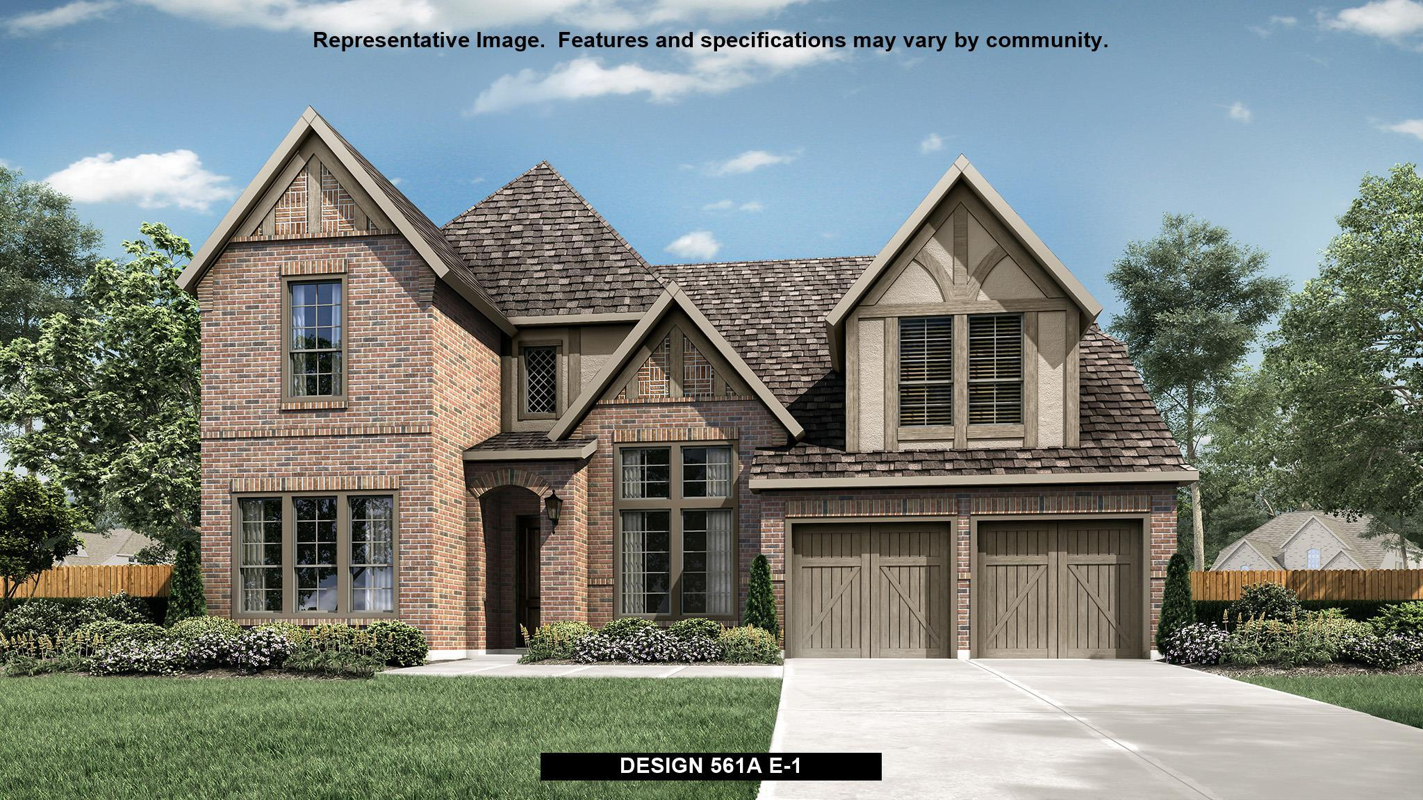 http://partners-dynamic.bdxcdn.com/Images/Homes/Perry/max1500_26427500-180902.jpg