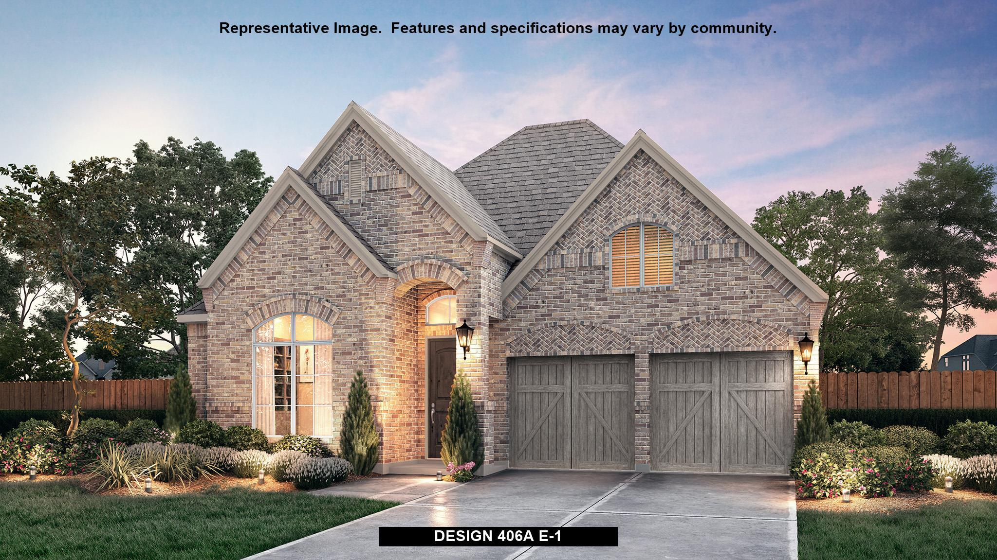 http://partners-dynamic.bdxcdn.com/Images/Homes/Perry/max1500_26427608-190330.jpg