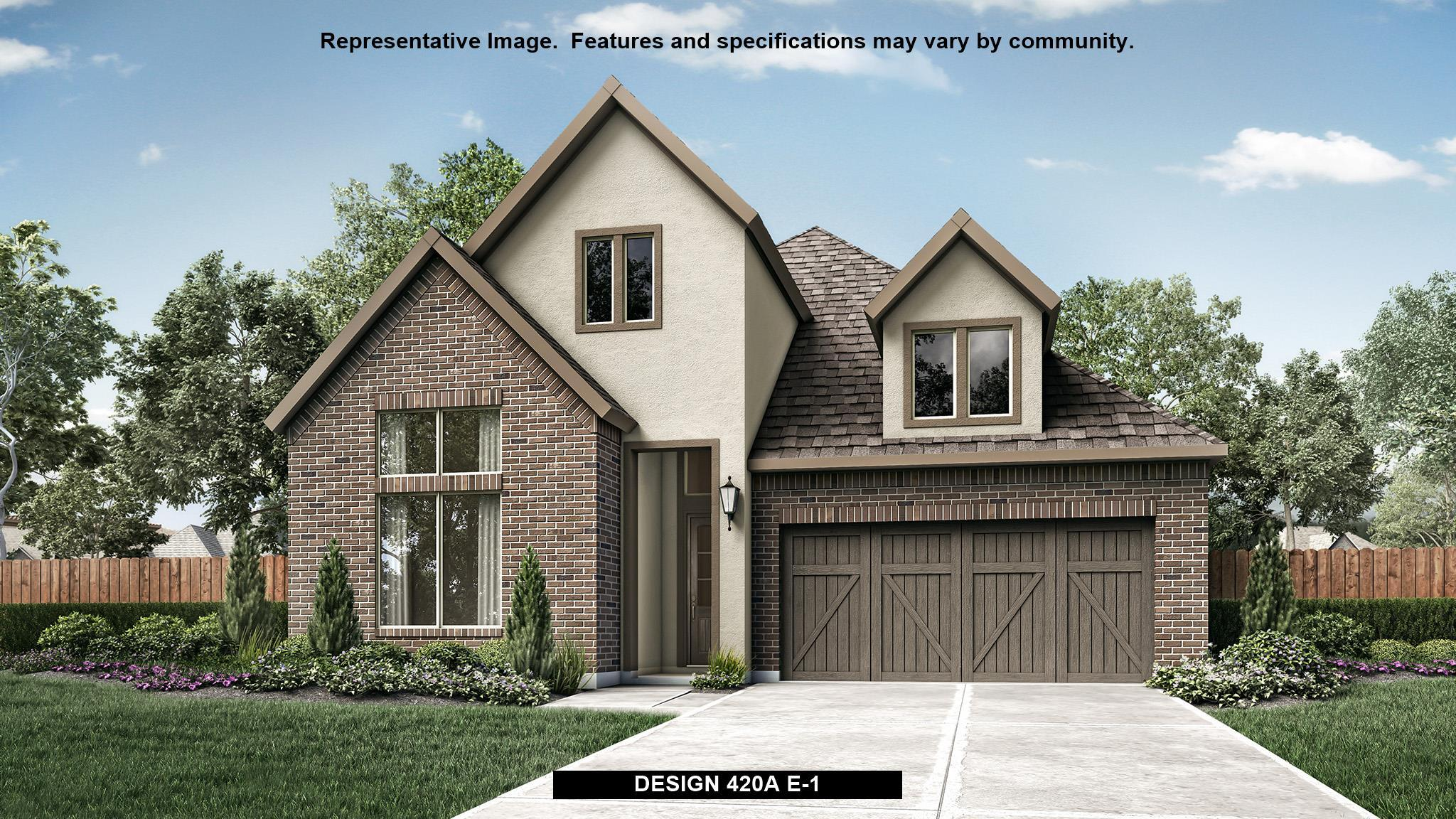 http://partners-dynamic.bdxcdn.com/Images/Homes/Perry/max1500_26427614-190706.jpg