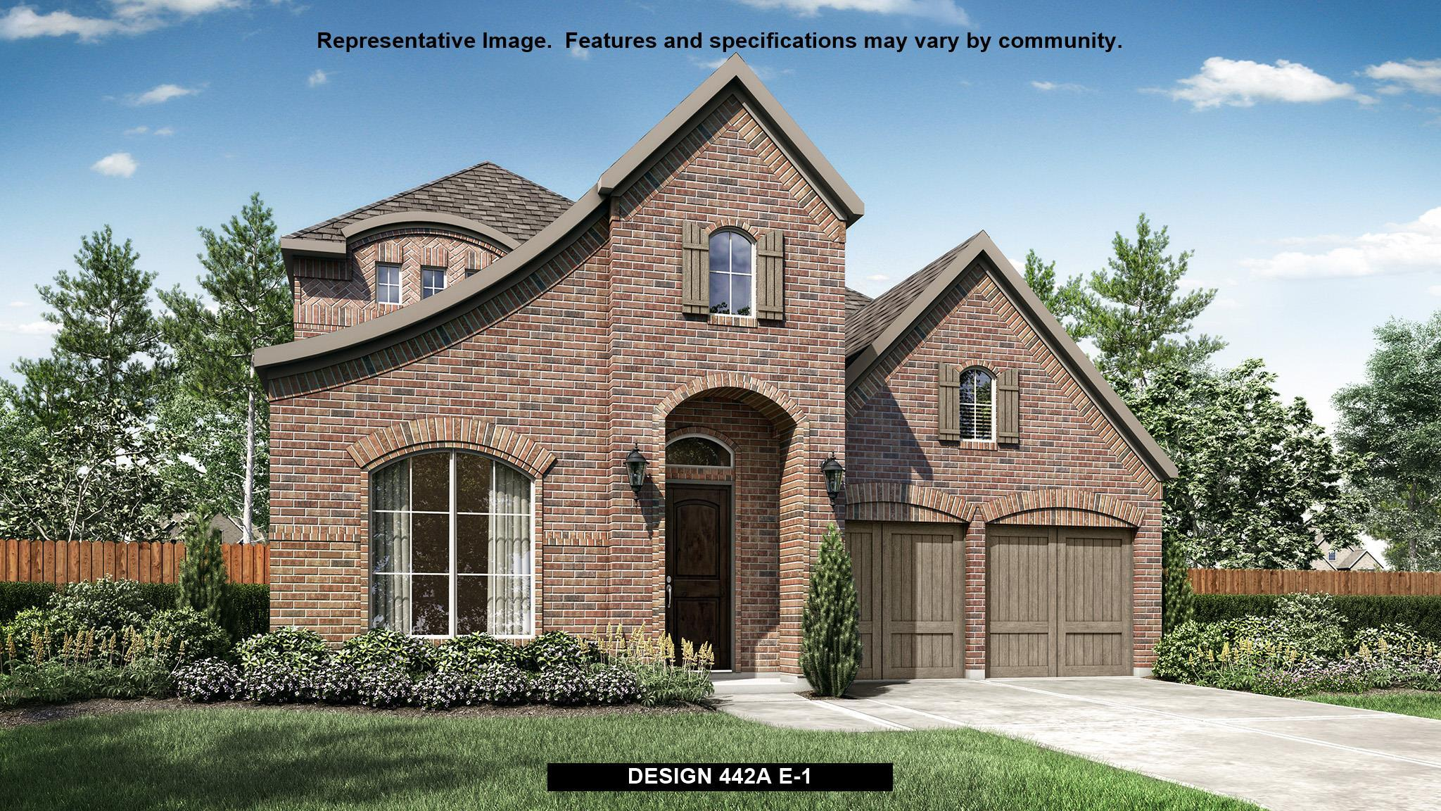 http://partners-dynamic.bdxcdn.com/Images/Homes/Perry/max1500_26427648-190413.jpg