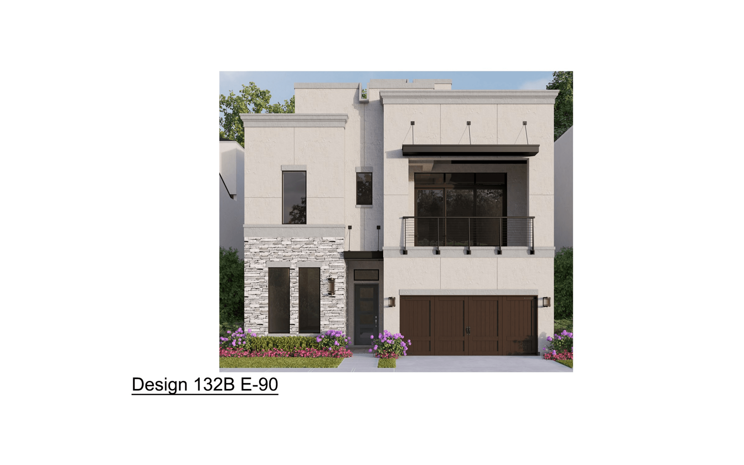 http://partners-dynamic.bdxcdn.com/Images/Homes/Perry/max1500_26427833-190316.png