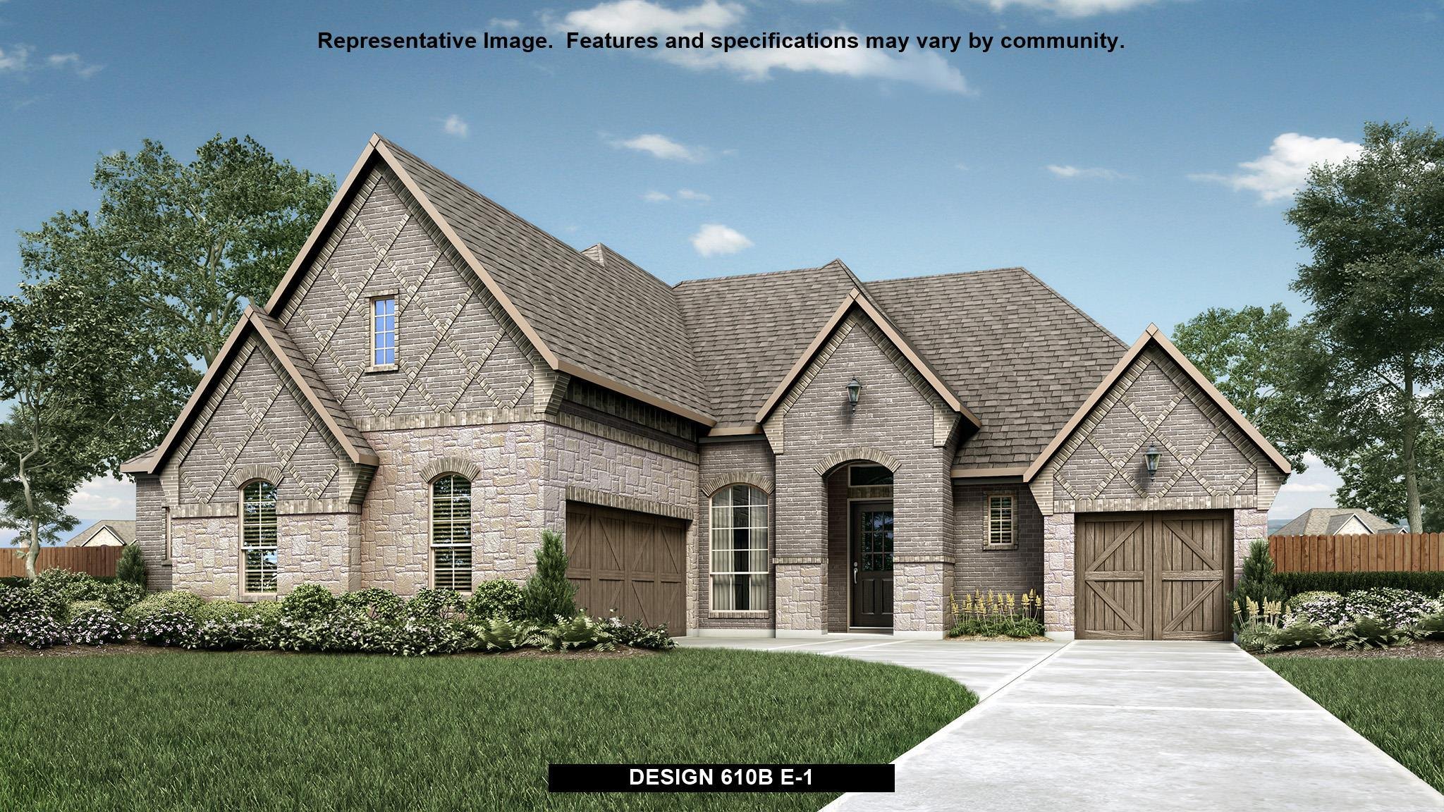 http://partners-dynamic.bdxcdn.com/Images/Homes/Perry/max1500_26427874-190706.jpg