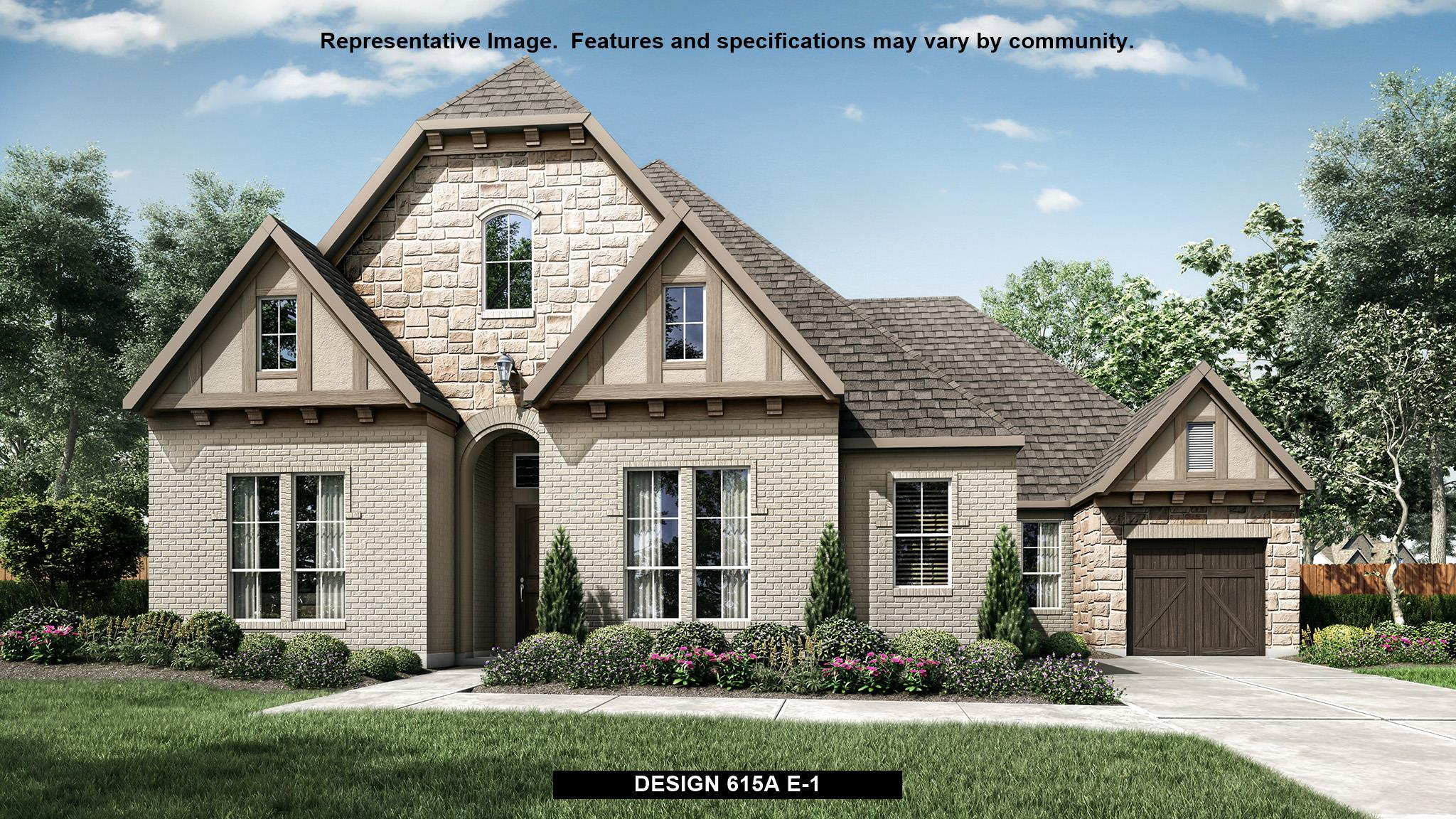 http://partners-dynamic.bdxcdn.com/Images/Homes/Perry/max1500_26427876-190413.jpg
