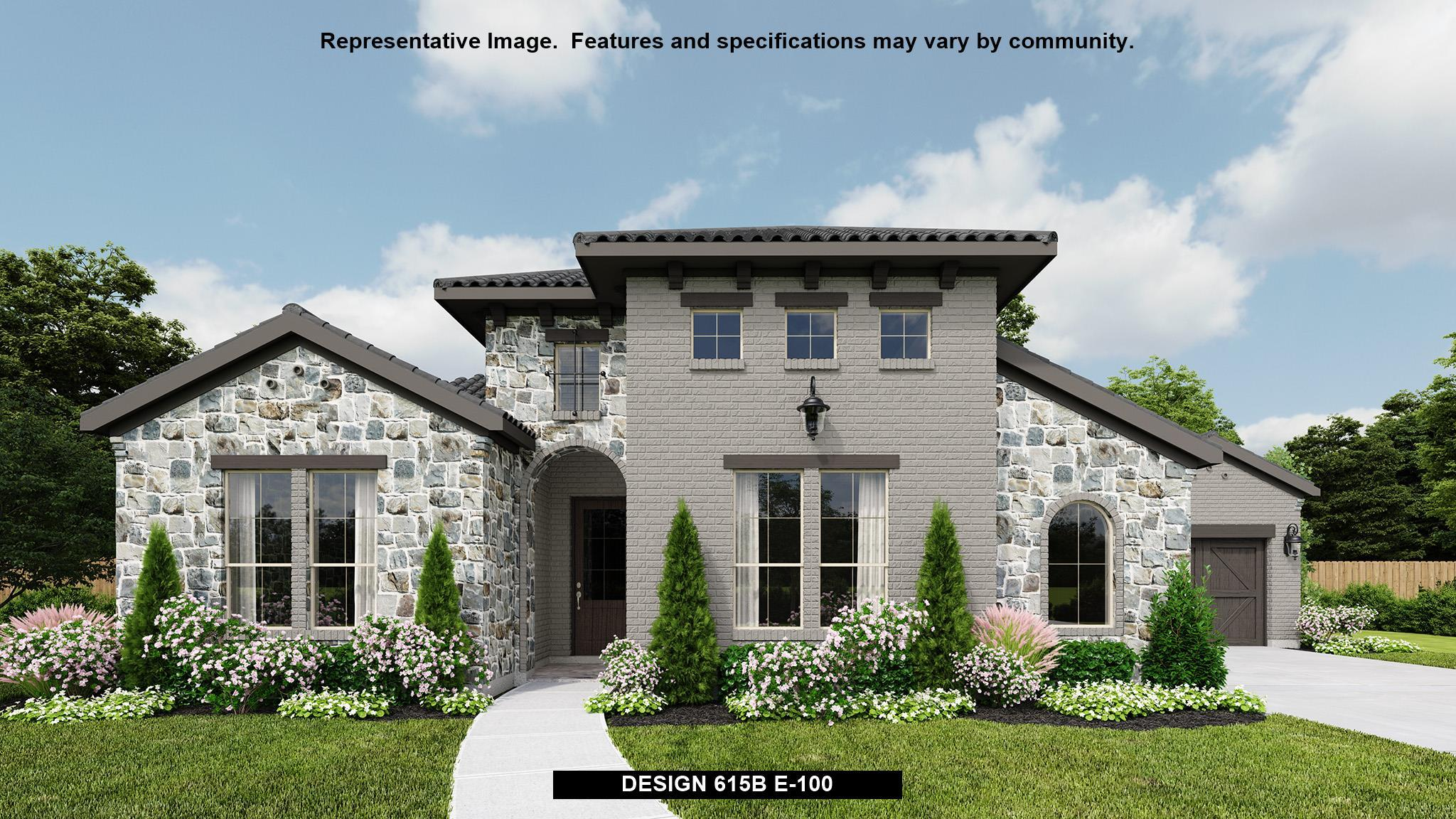 http://partners-dynamic.bdxcdn.com/Images/Homes/Perry/max1500_26427877-190706.jpg