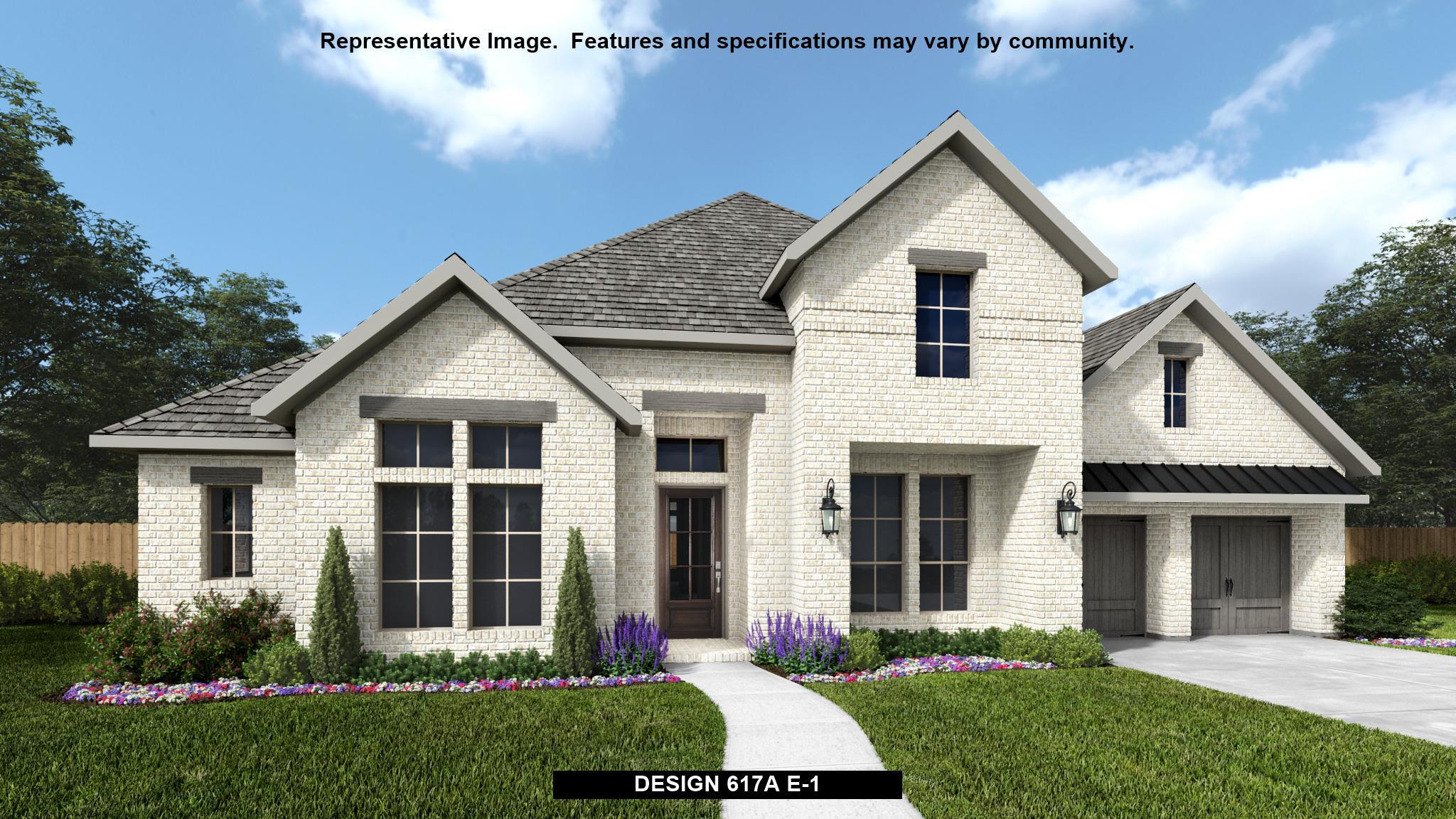 http://partners-dynamic.bdxcdn.com/Images/Homes/Perry/max1500_26427892-190525.jpg