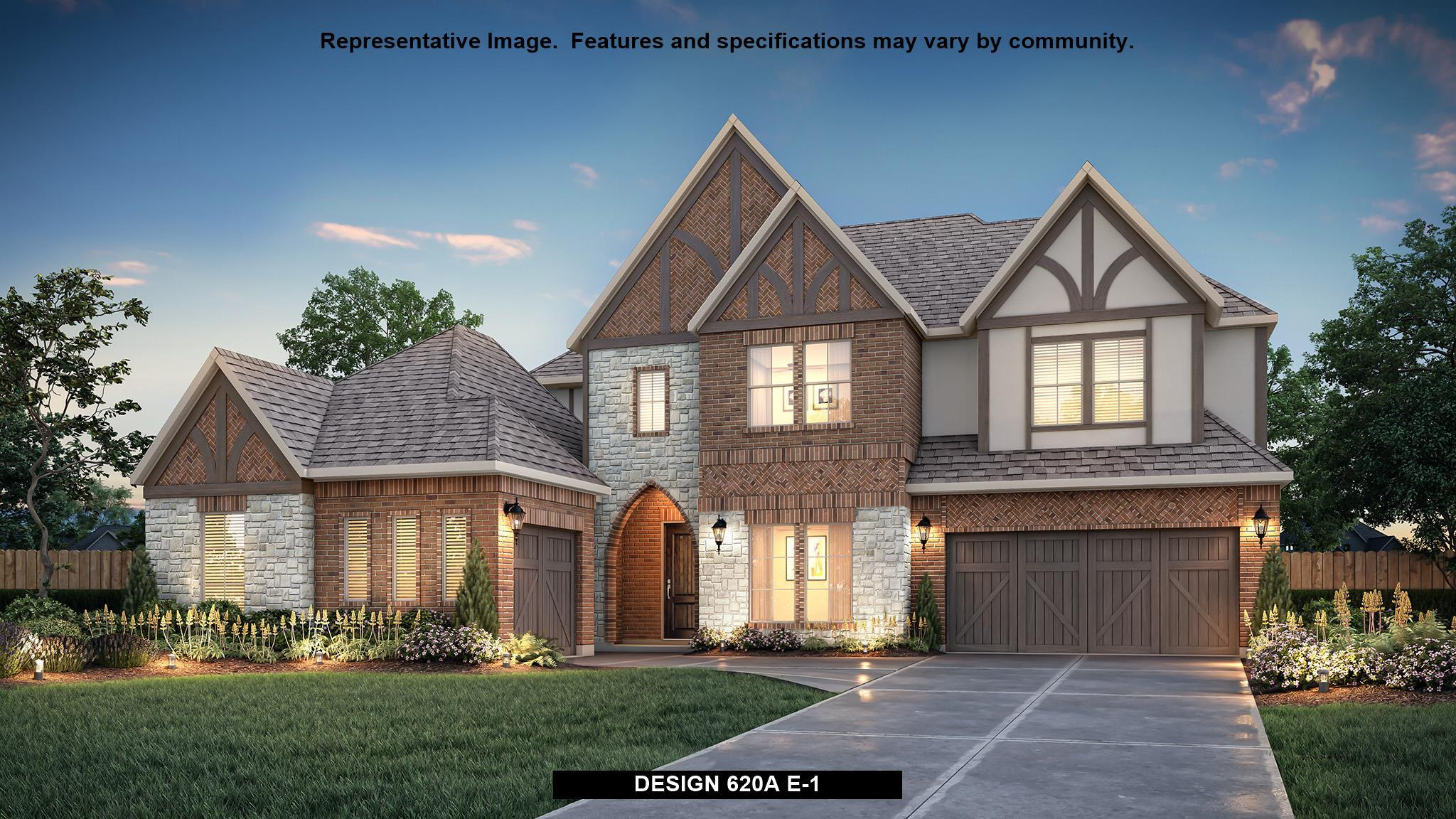 http://partners-dynamic.bdxcdn.com/Images/Homes/Perry/max1500_26427898-190425.jpg