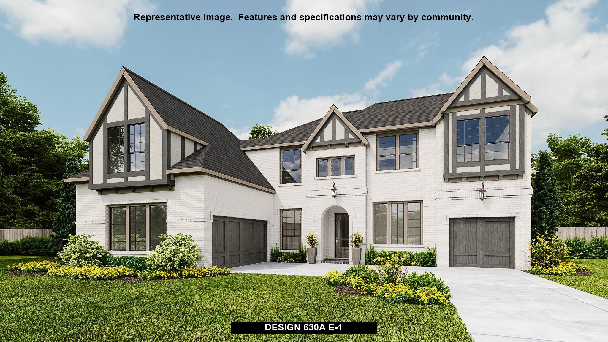 http://partners-dynamic.bdxcdn.com/Images/Homes/Perry/max1500_26427899-190817.jpg