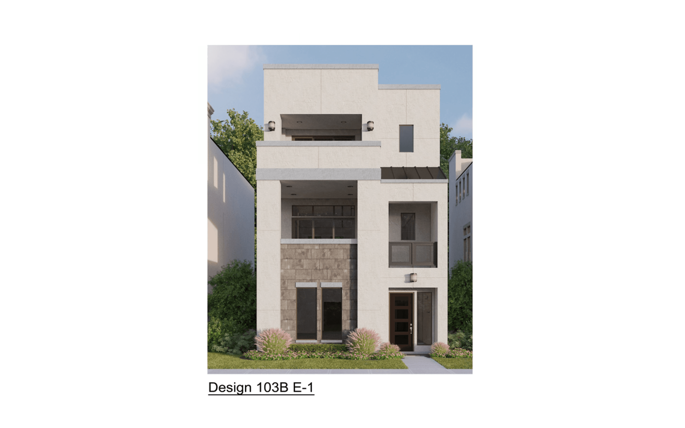http://partners-dynamic.bdxcdn.com/Images/Homes/Perry/max1500_26443410-190803.png