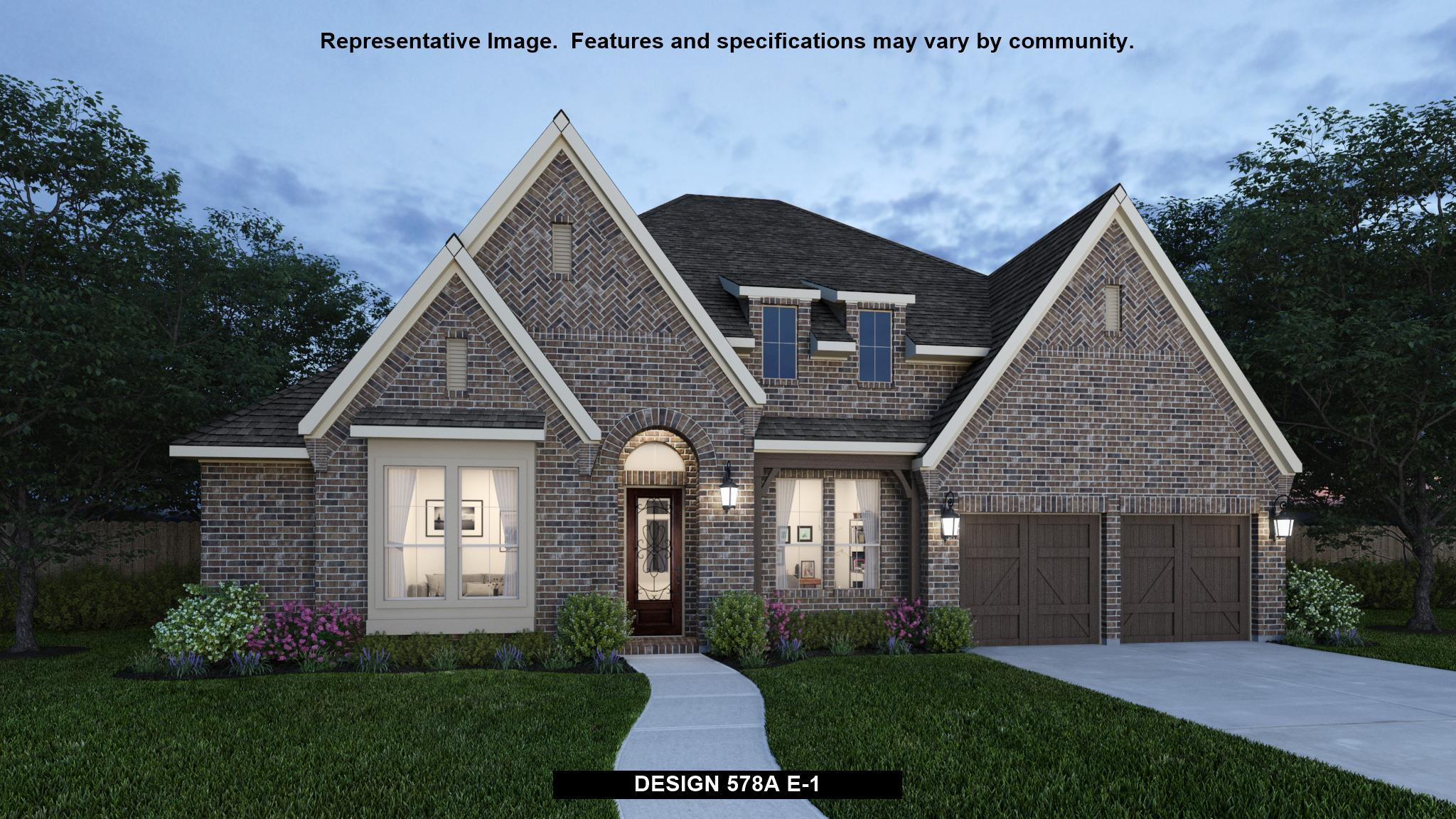 http://partners-dynamic.bdxcdn.com/Images/Homes/Perry/max1500_26460001-190413.jpg