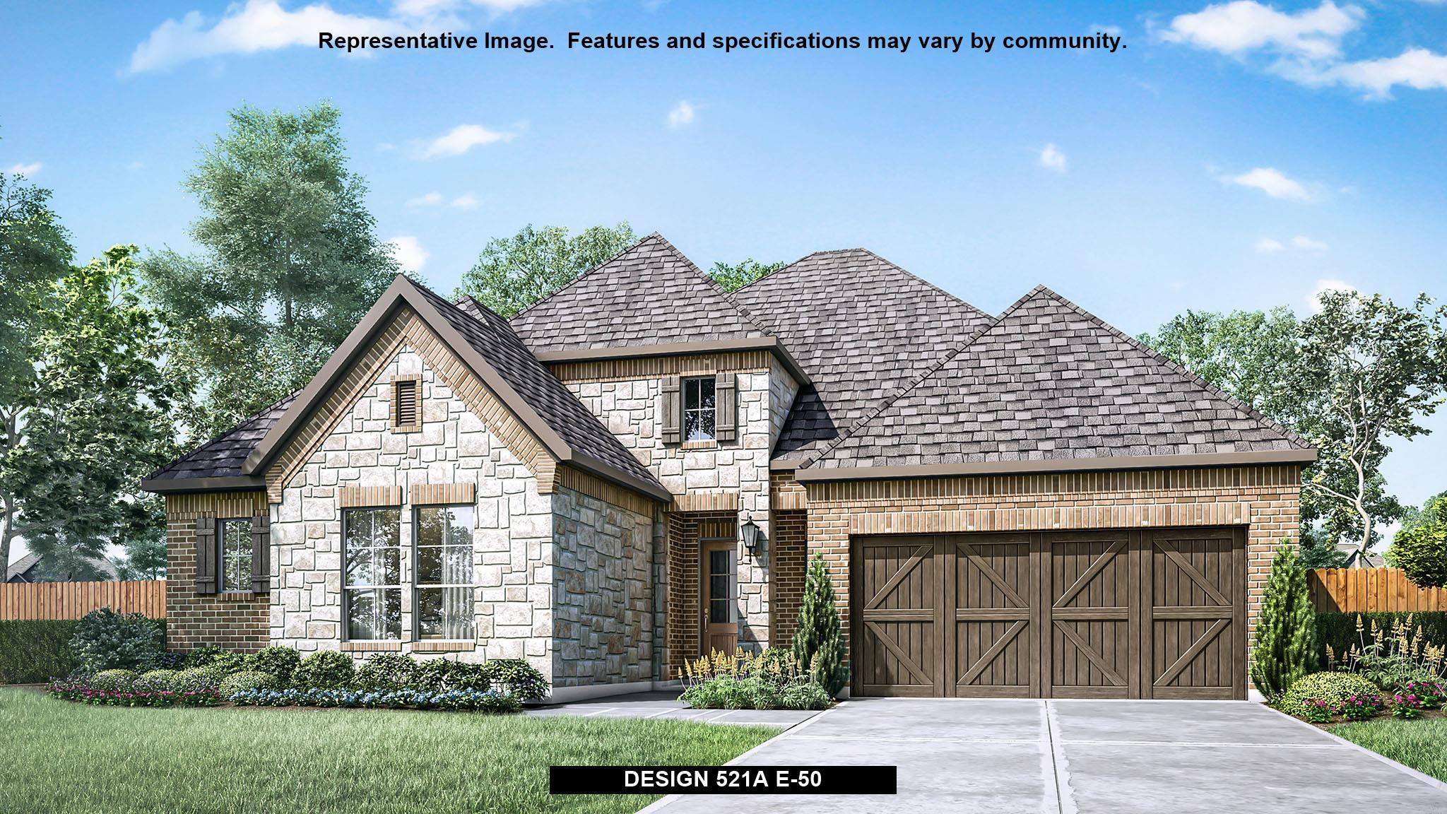 http://partners-dynamic.bdxcdn.com/Images/Homes/Perry/max1500_26478138-190330.jpg