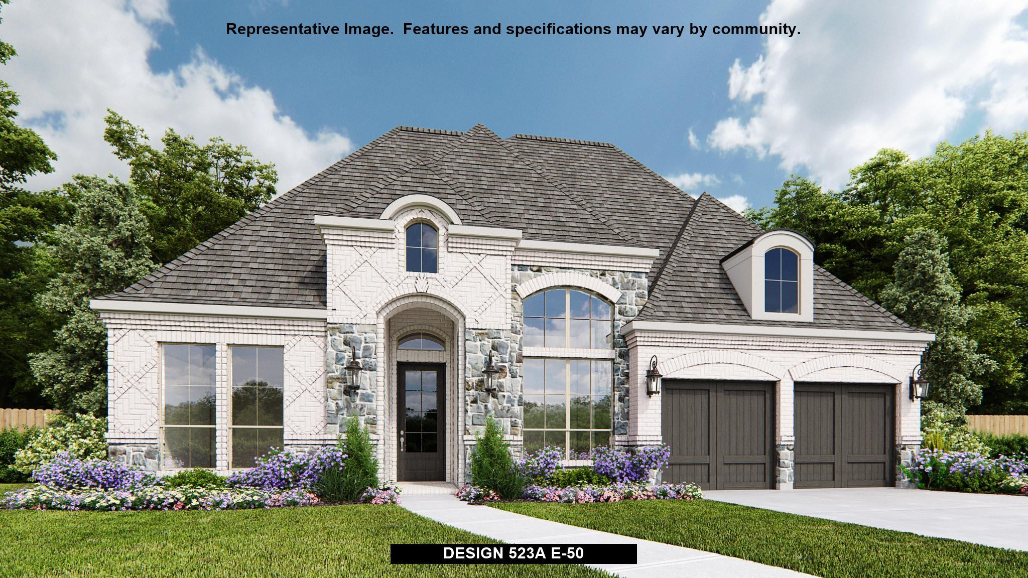 http://partners-dynamic.bdxcdn.com/Images/Homes/Perry/max1500_26642448-190907.jpg