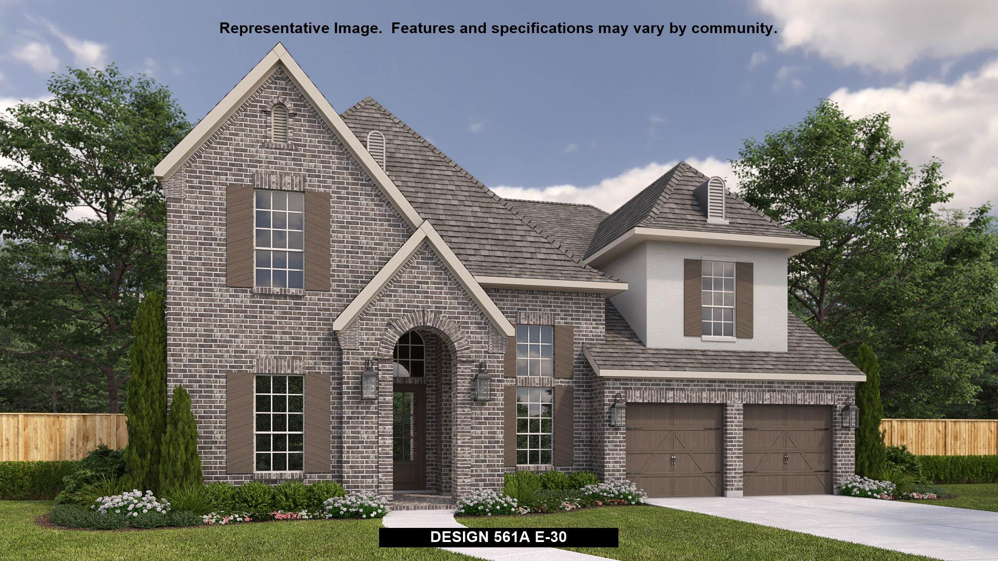 http://partners-dynamic.bdxcdn.com/Images/Homes/Perry/max1500_26642468-190608.jpg