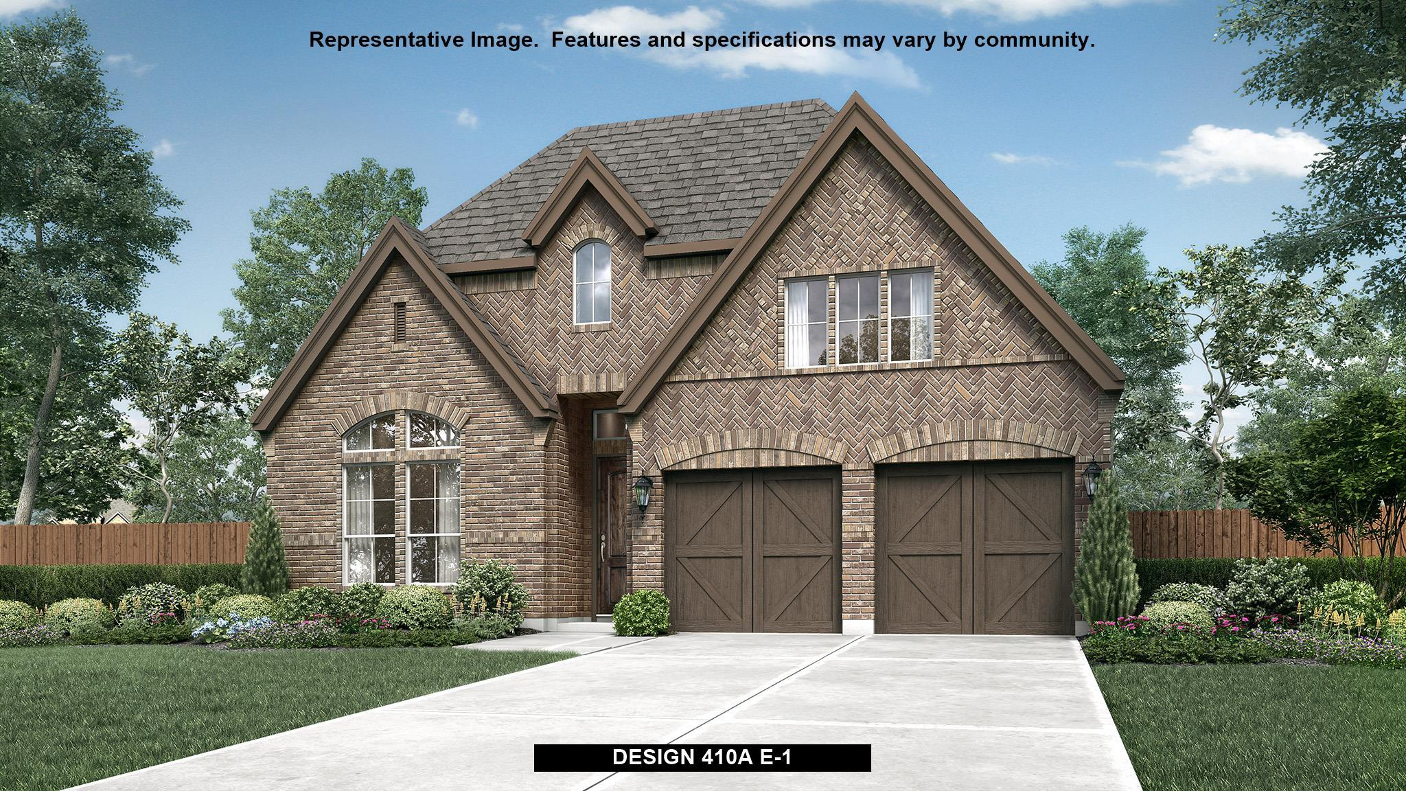 http://partners-dynamic.bdxcdn.com/Images/Homes/Perry/max1500_26784774-190427.jpg