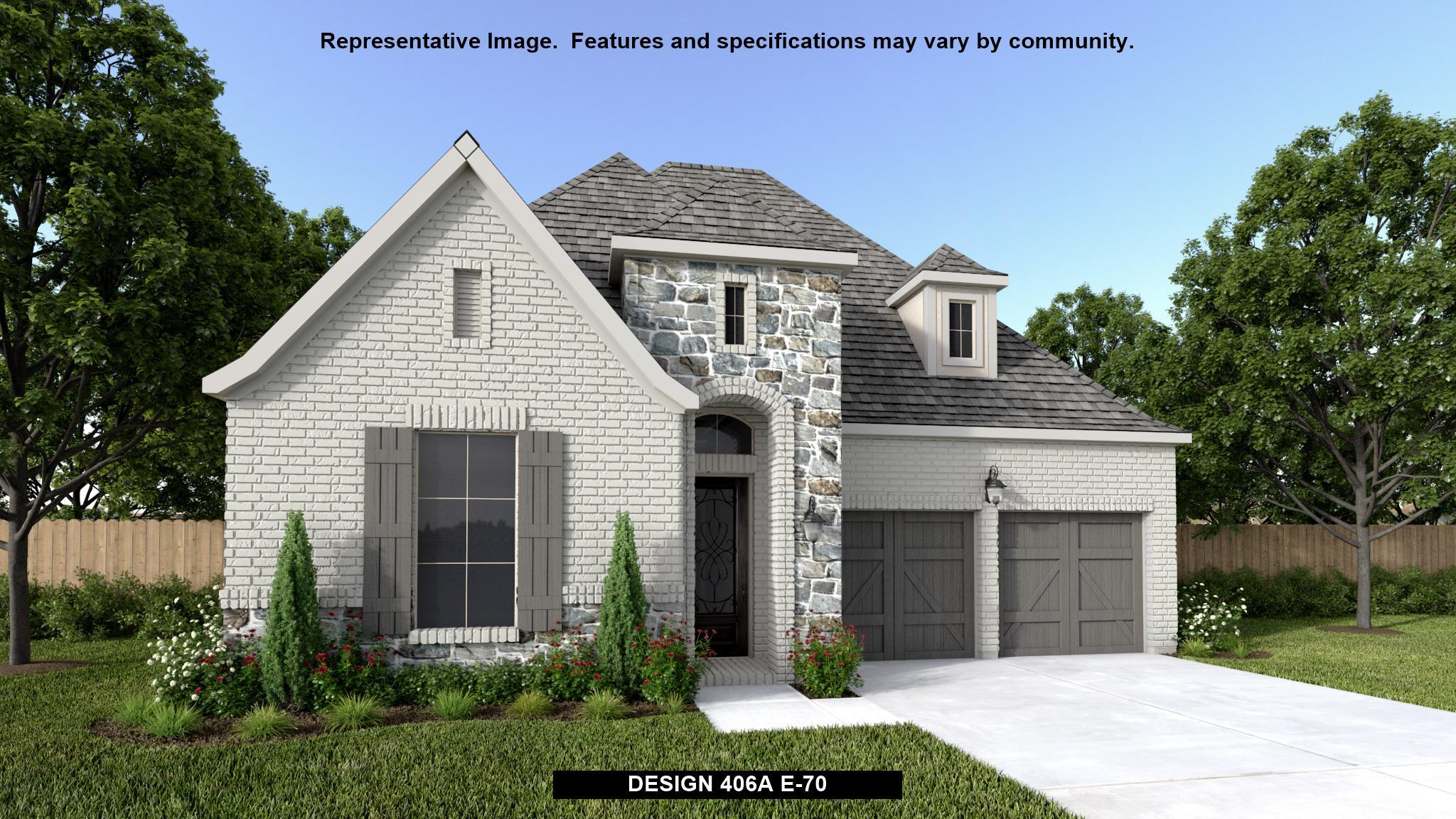 http://partners-dynamic.bdxcdn.com/Images/Homes/Perry/max1500_27008044-190413.jpg