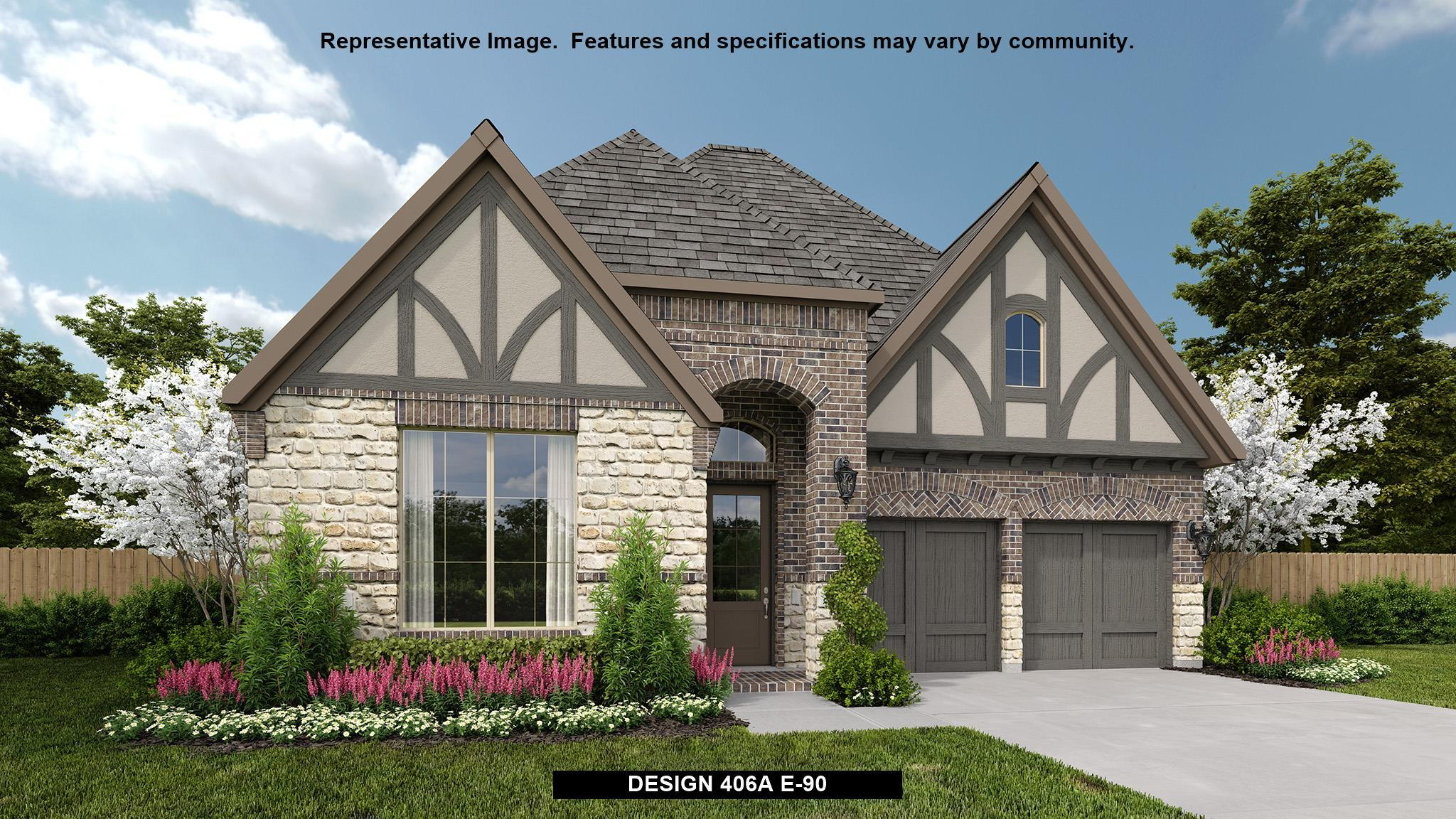 http://partners-dynamic.bdxcdn.com/Images/Homes/Perry/max1500_27281213-190330.jpg