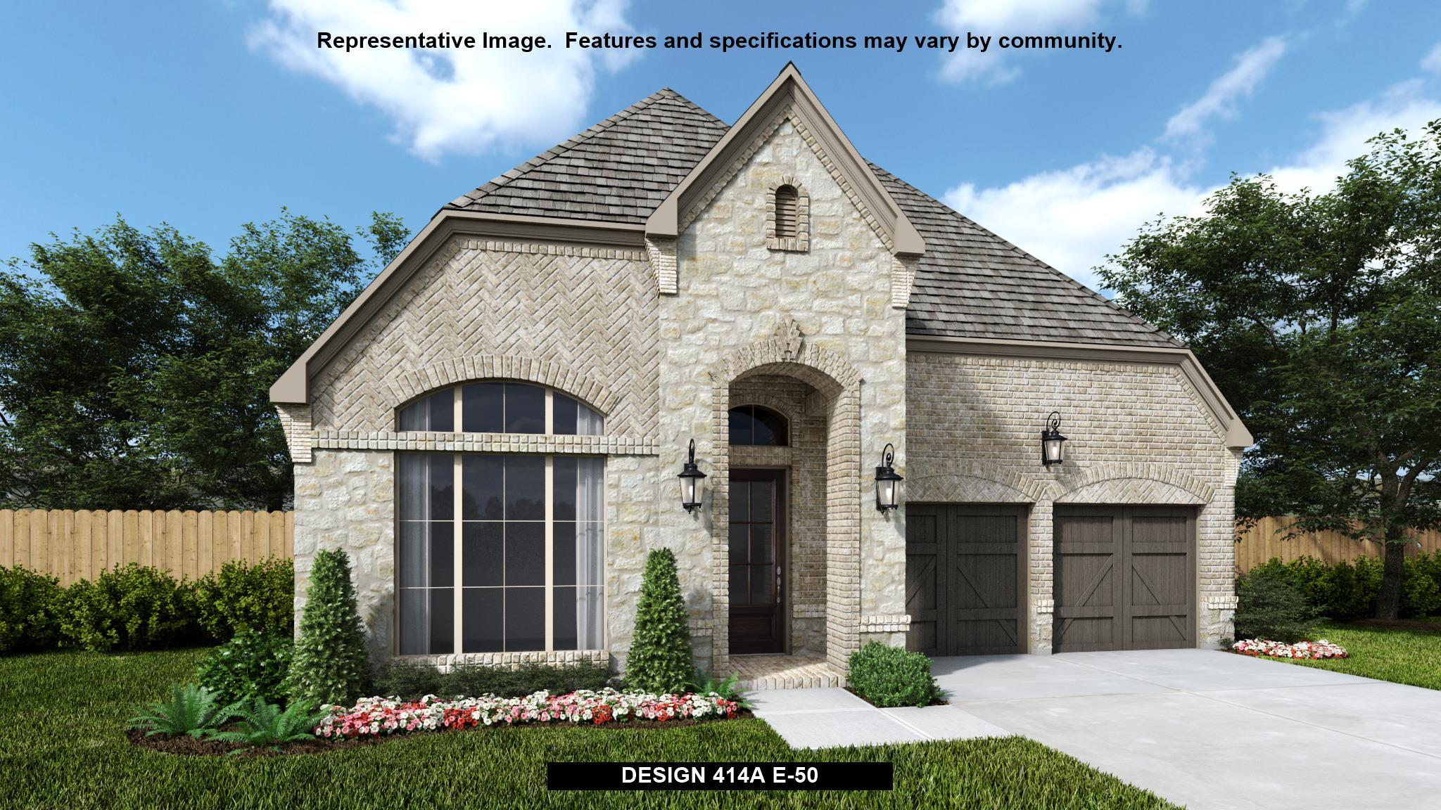 http://partners-dynamic.bdxcdn.com/Images/Homes/Perry/max1500_27281214-181026.jpg