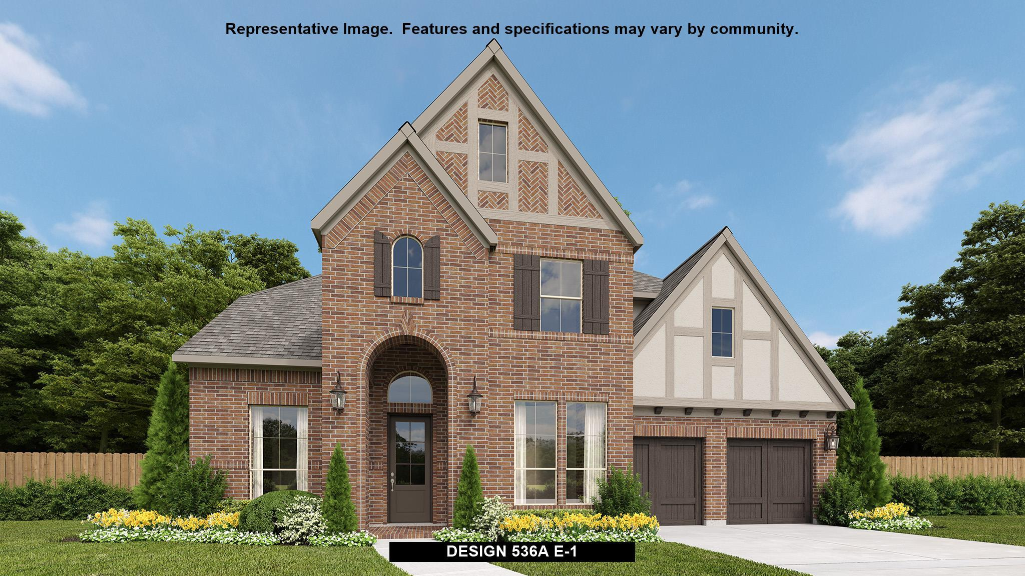 http://partners-dynamic.bdxcdn.com/Images/Homes/Perry/max1500_27290661-190608.jpg