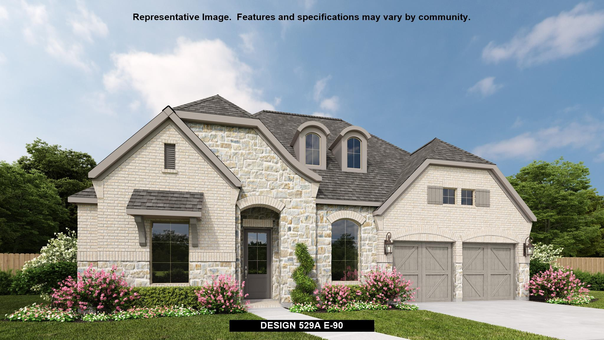 http://partners-dynamic.bdxcdn.com/Images/Homes/Perry/max1500_27329789-190330.jpg